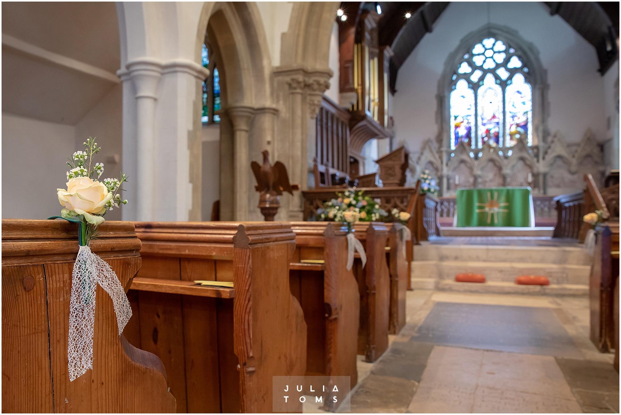 westsussex_wedding_photographer_westdean_030.jpg