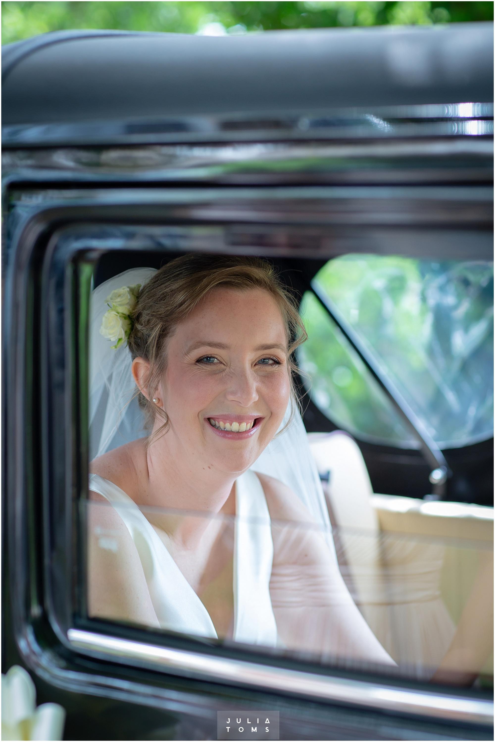 westsussex_wedding_photographer_westdean_035.jpg