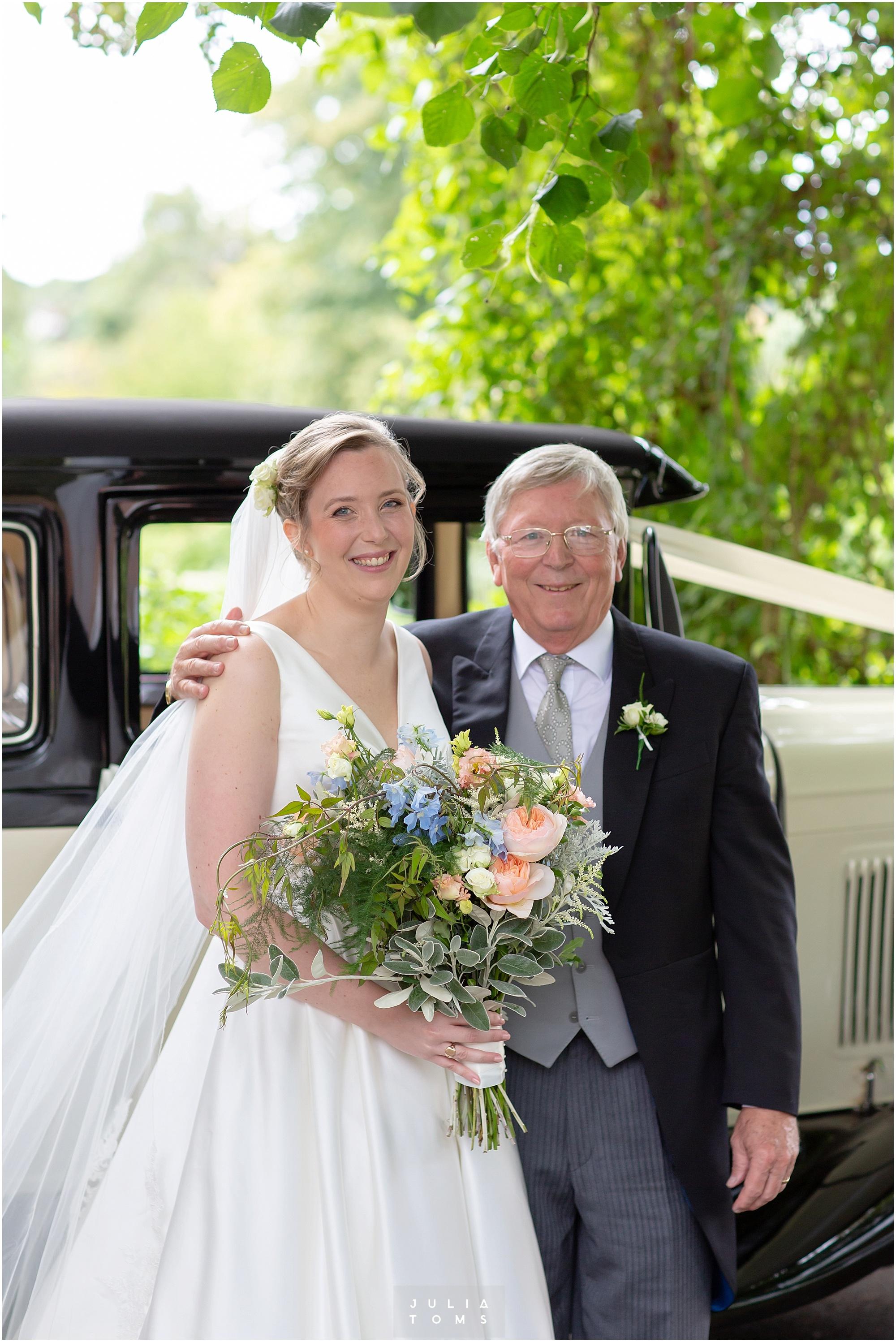 westsussex_wedding_photographer_westdean_036.jpg
