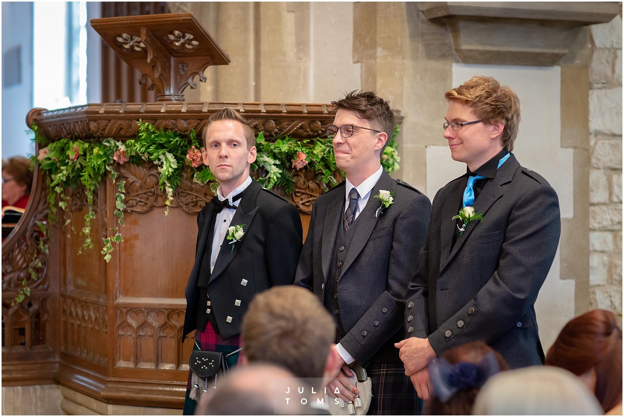 westsussex_wedding_photographer_westdean_038.jpg