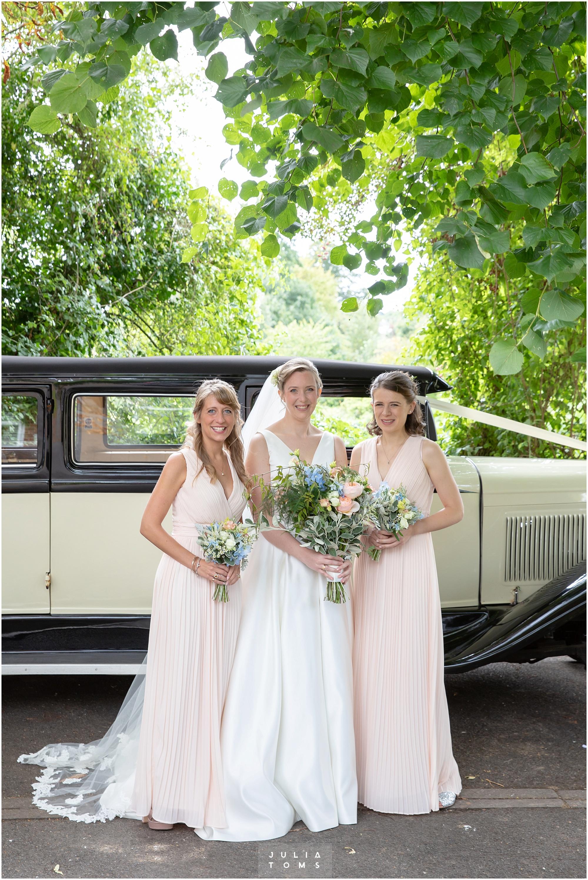 westsussex_wedding_photographer_westdean_037.jpg