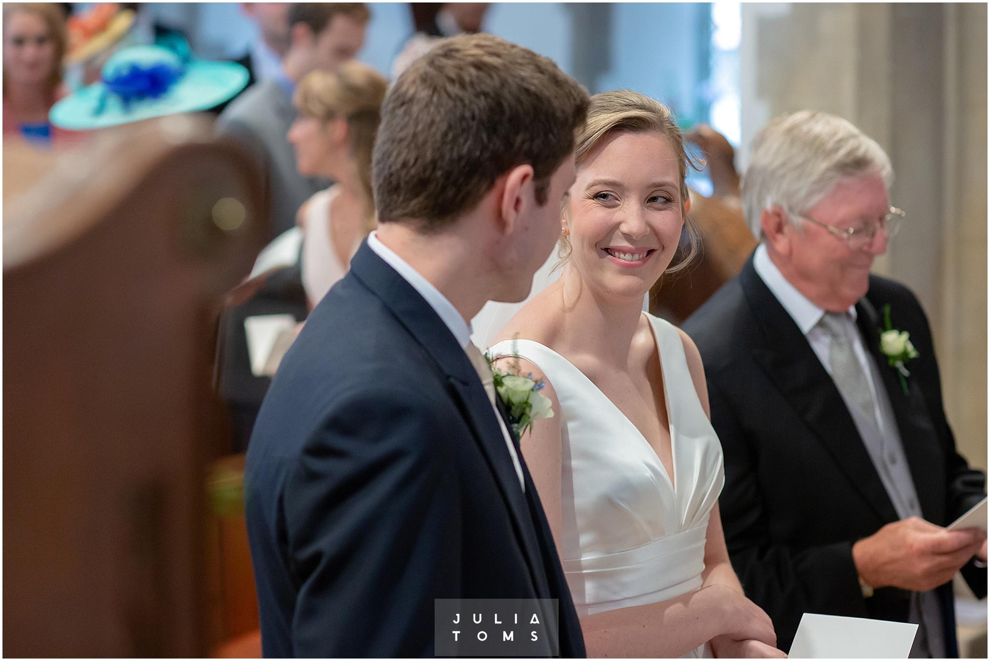 westsussex_wedding_photographer_westdean_040.jpg