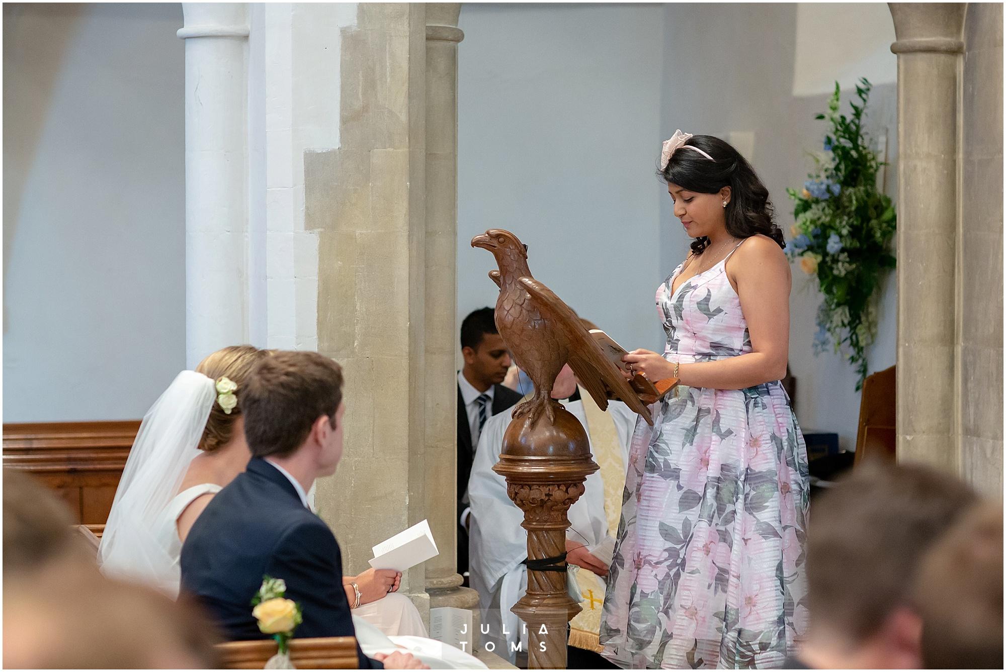 westsussex_wedding_photographer_westdean_041.jpg
