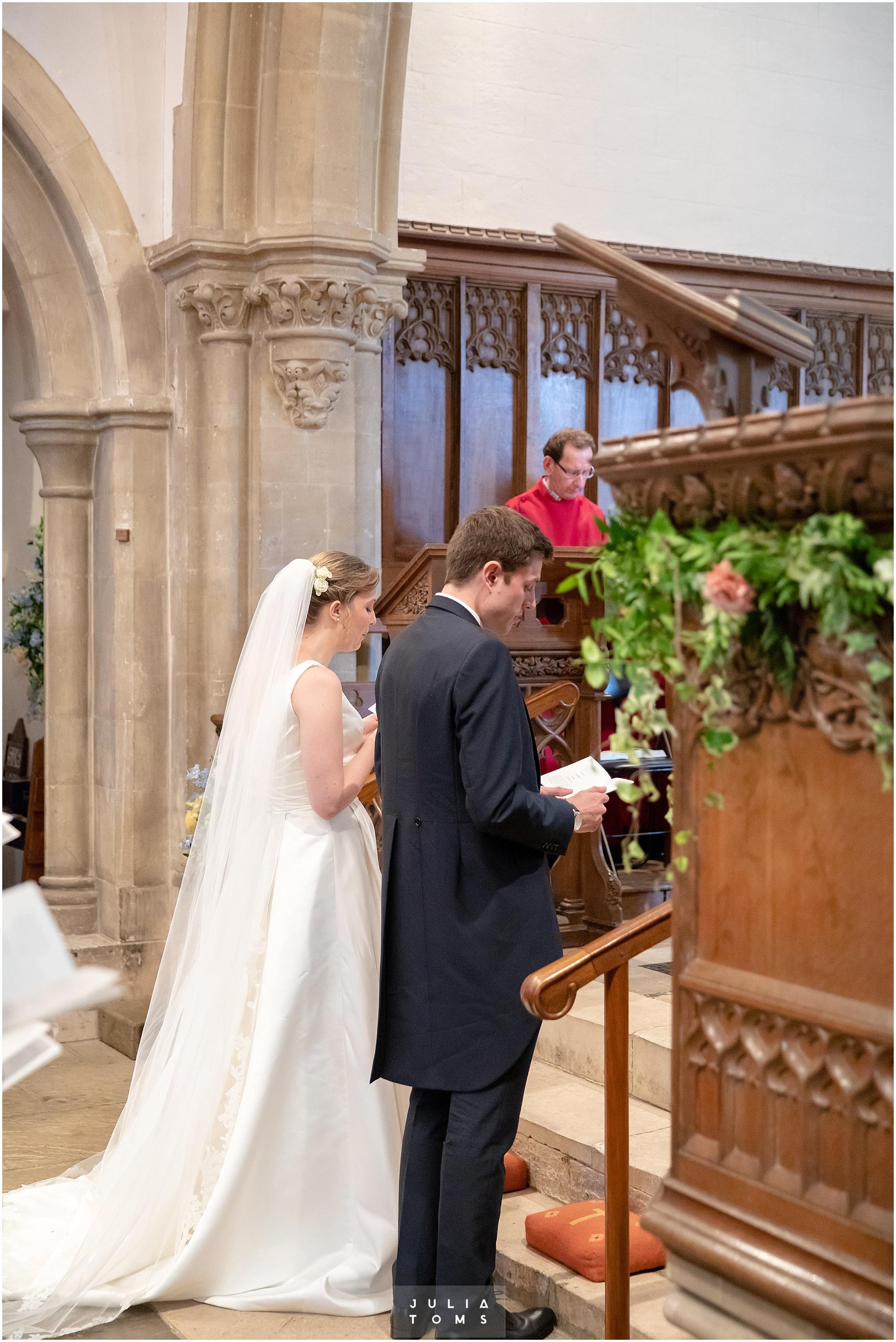 westsussex_wedding_photographer_westdean_046.jpg