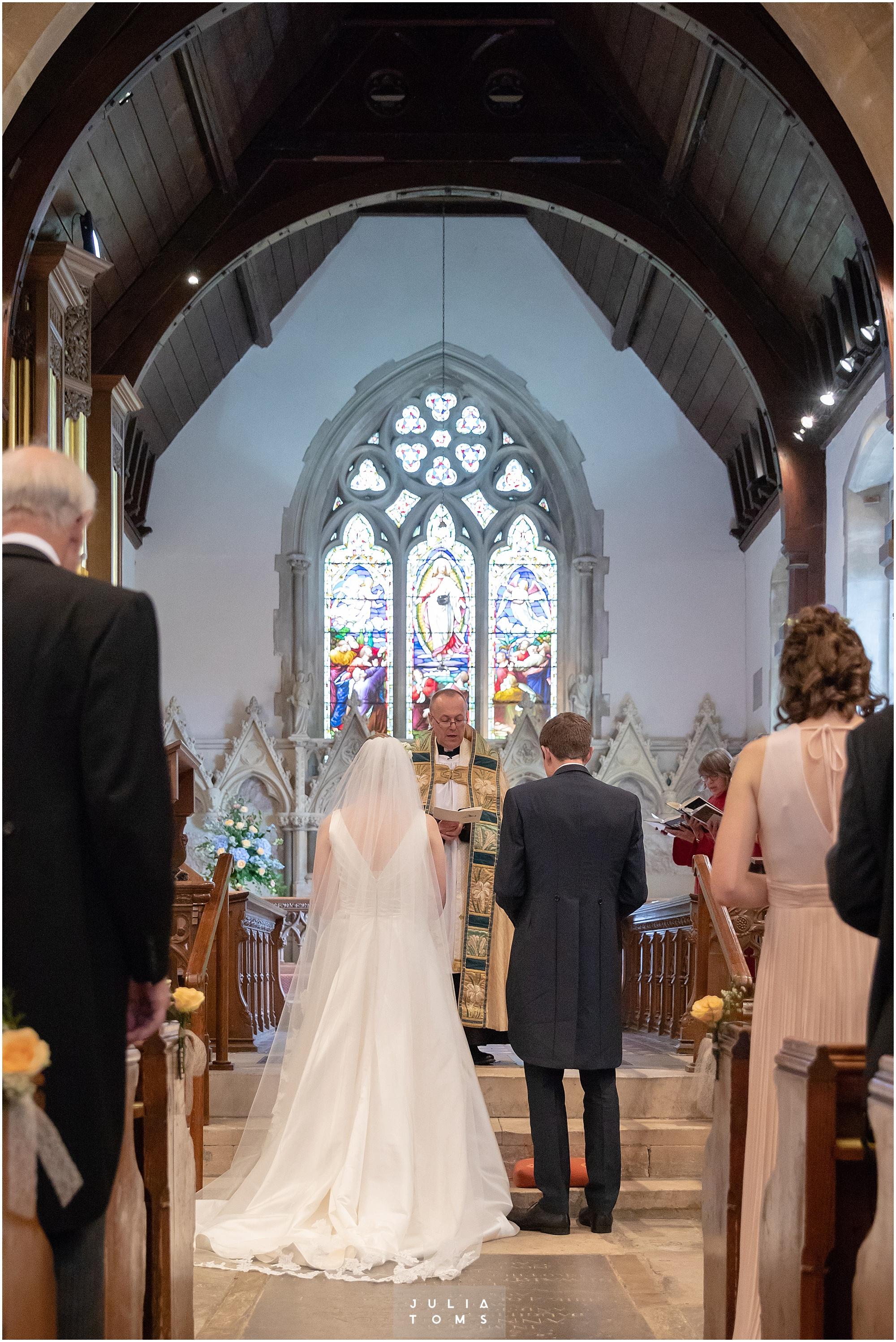 westsussex_wedding_photographer_westdean_047.jpg