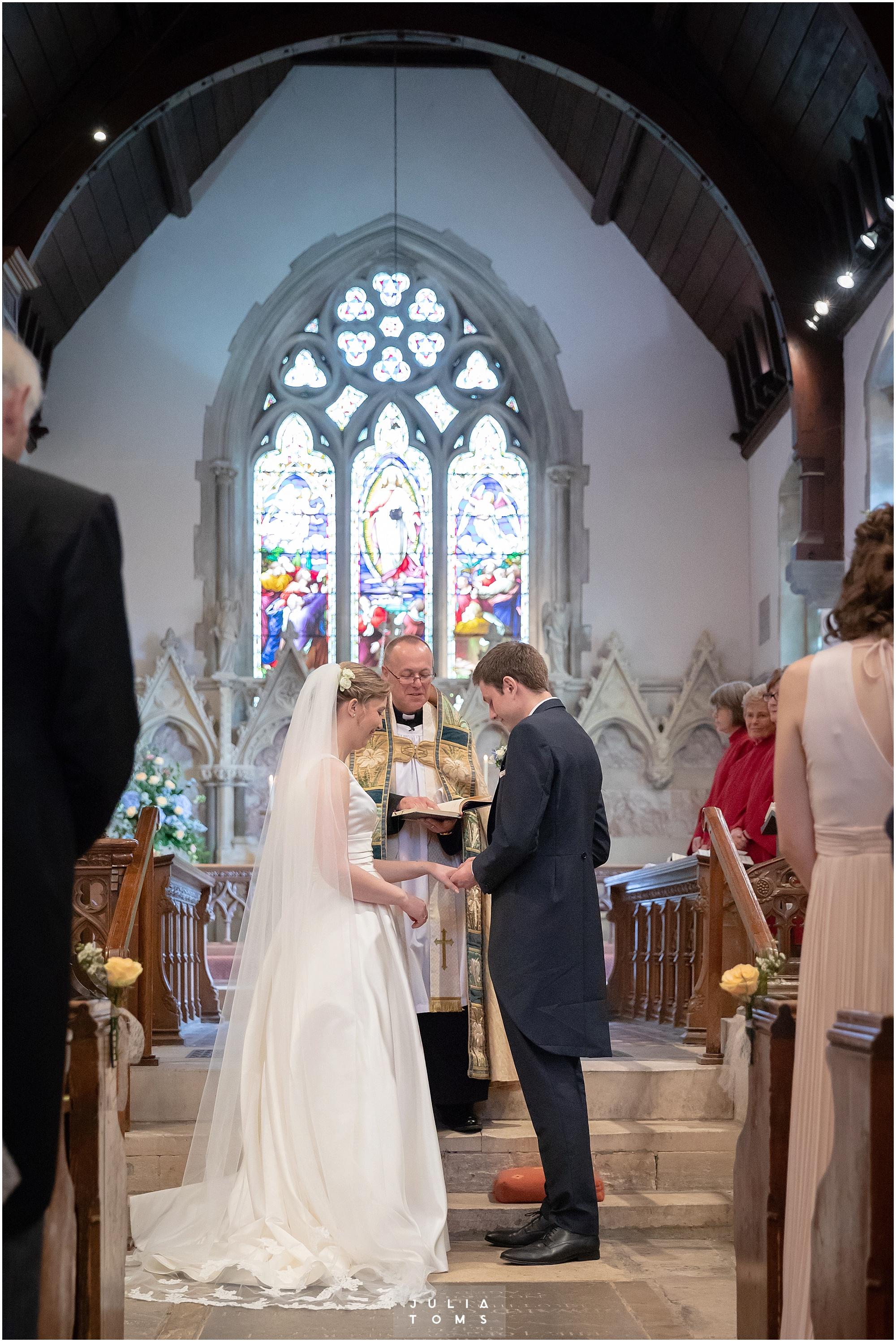 westsussex_wedding_photographer_westdean_049.jpg