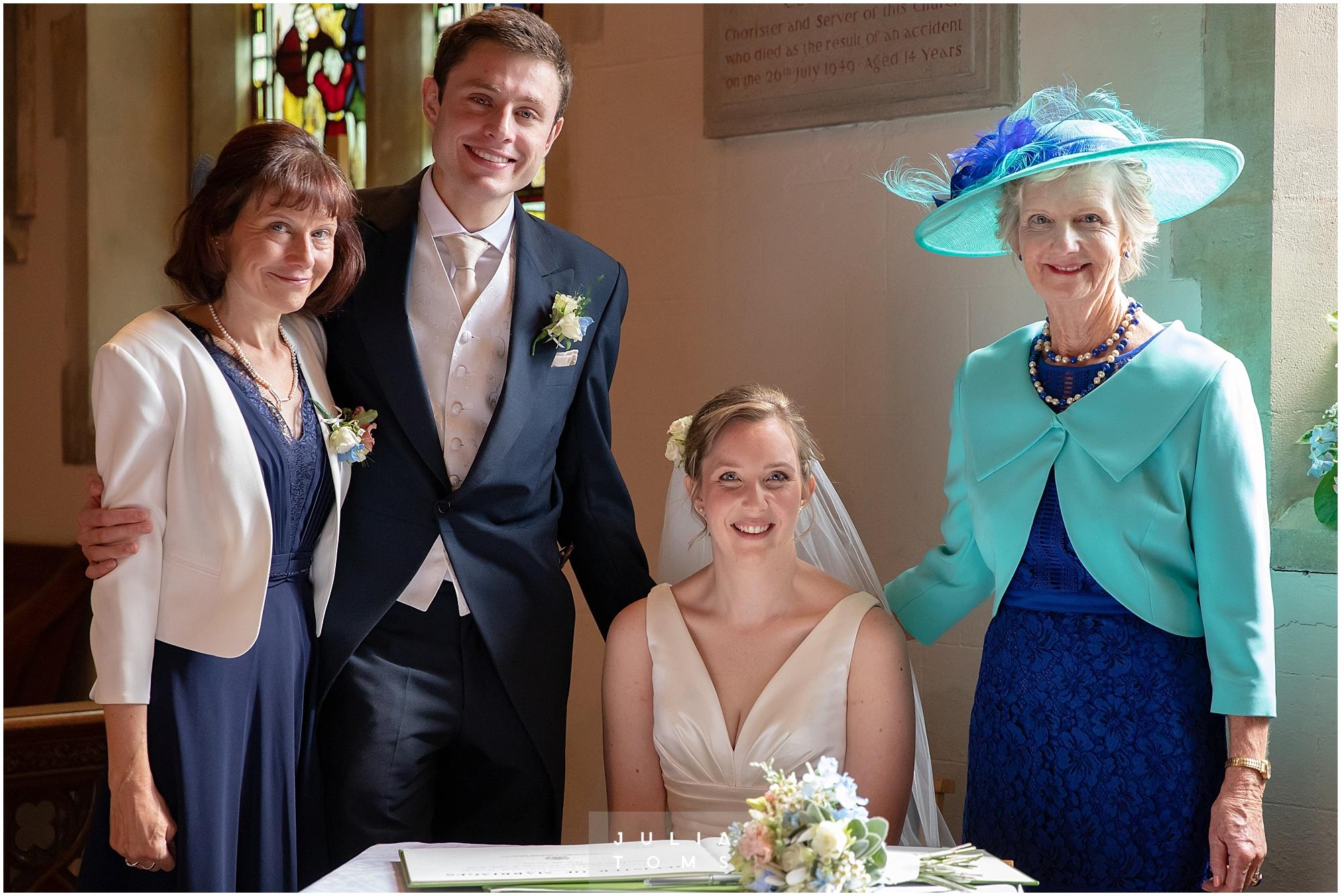 westsussex_wedding_photographer_westdean_059.jpg