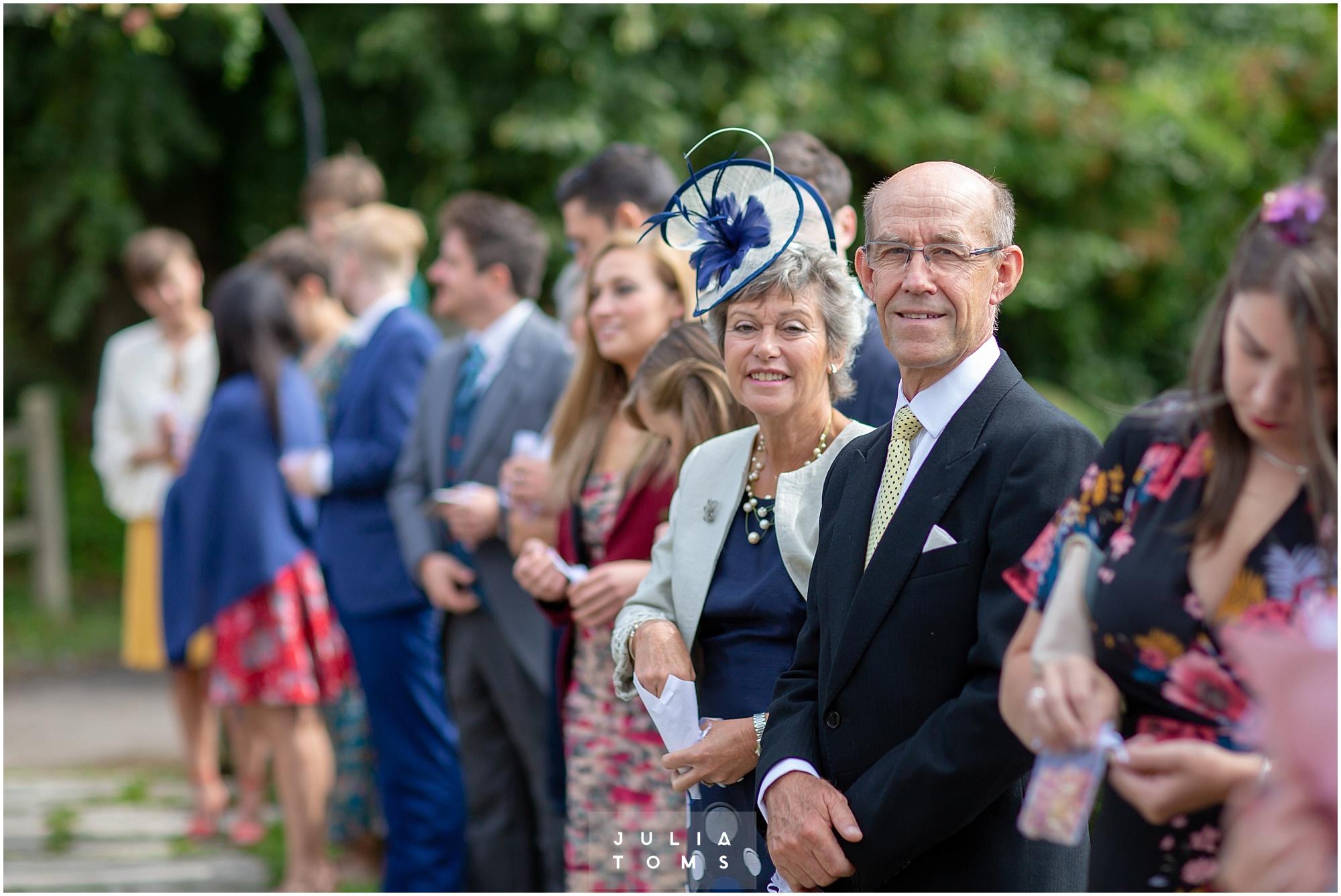 westsussex_wedding_photographer_westdean_065.jpg