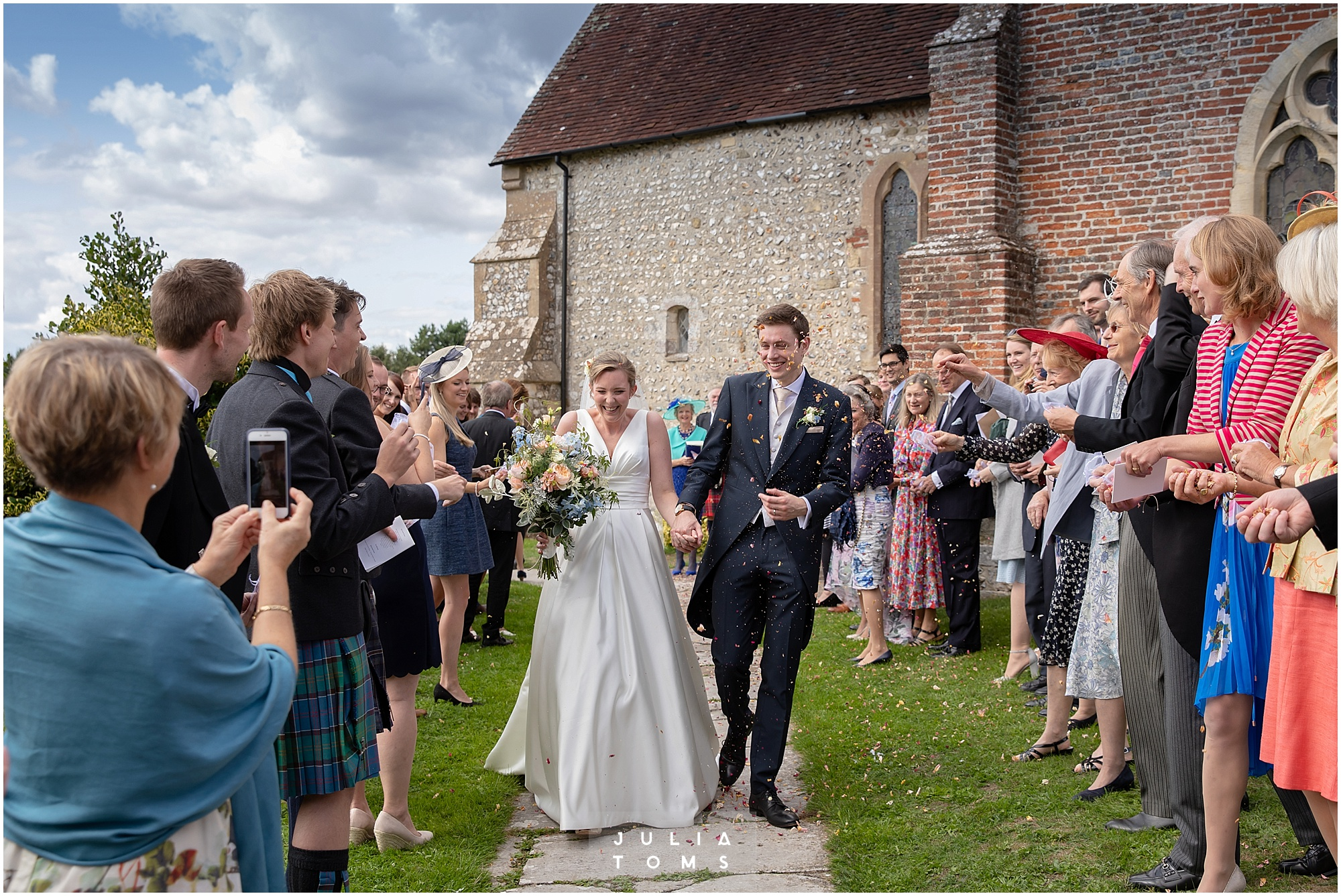 westsussex_wedding_photographer_westdean_067.jpg