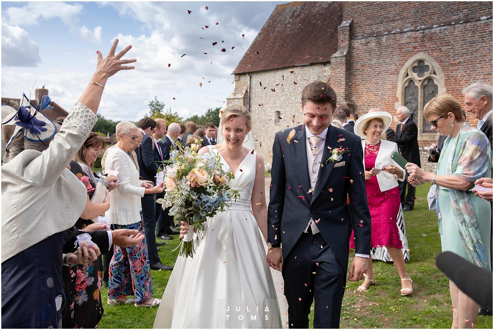 westsussex_wedding_photographer_westdean_069.jpg