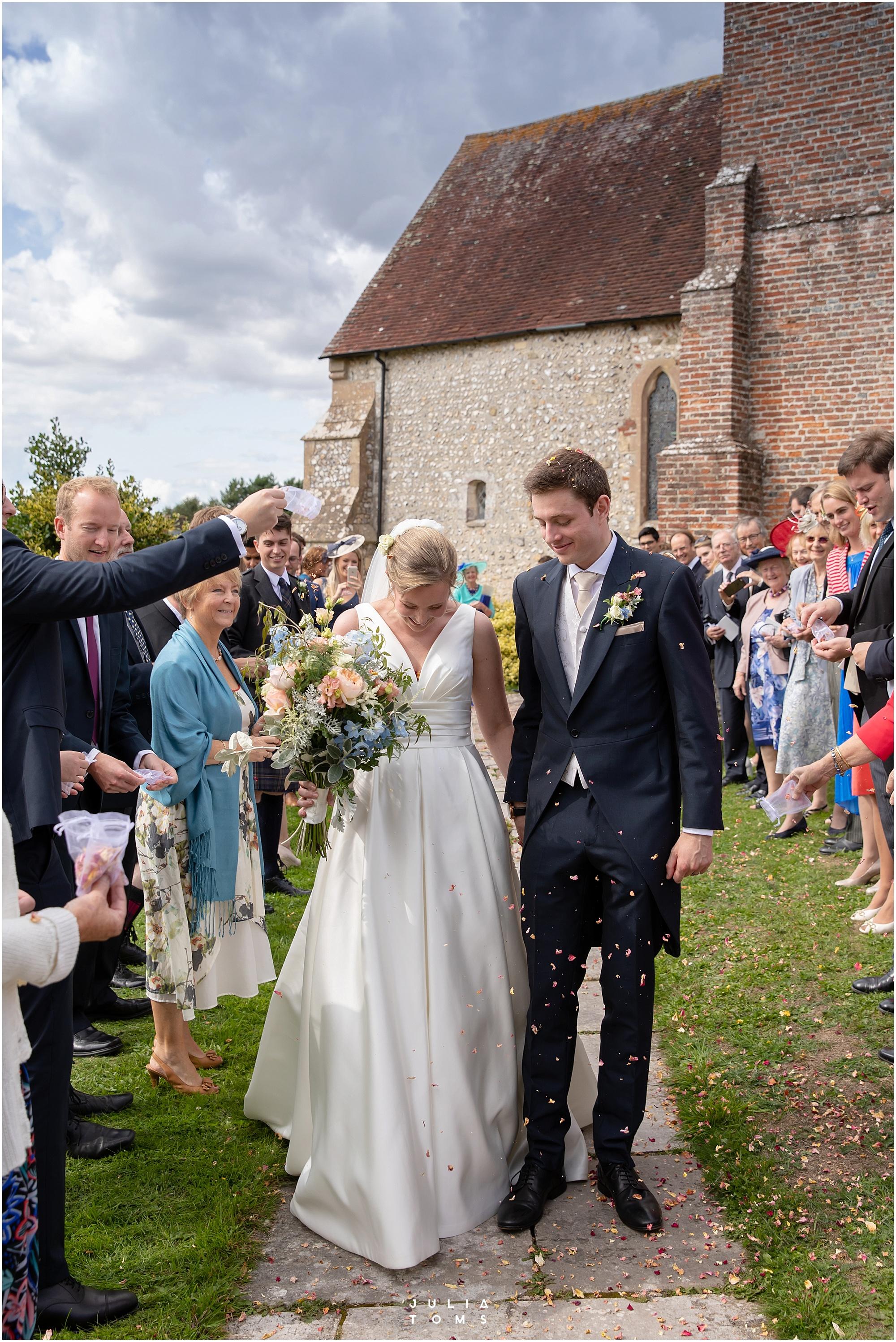 westsussex_wedding_photographer_westdean_068.jpg