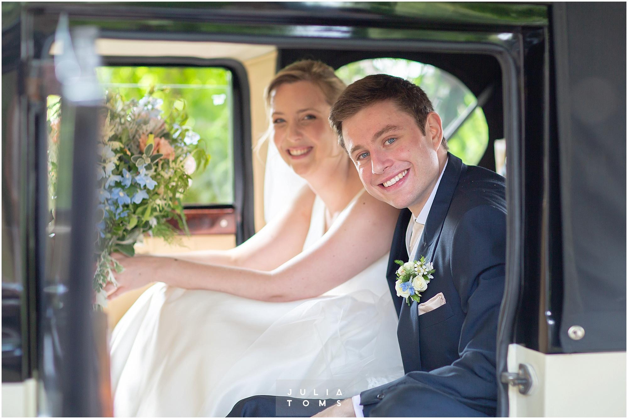 westsussex_wedding_photographer_westdean_071.jpg