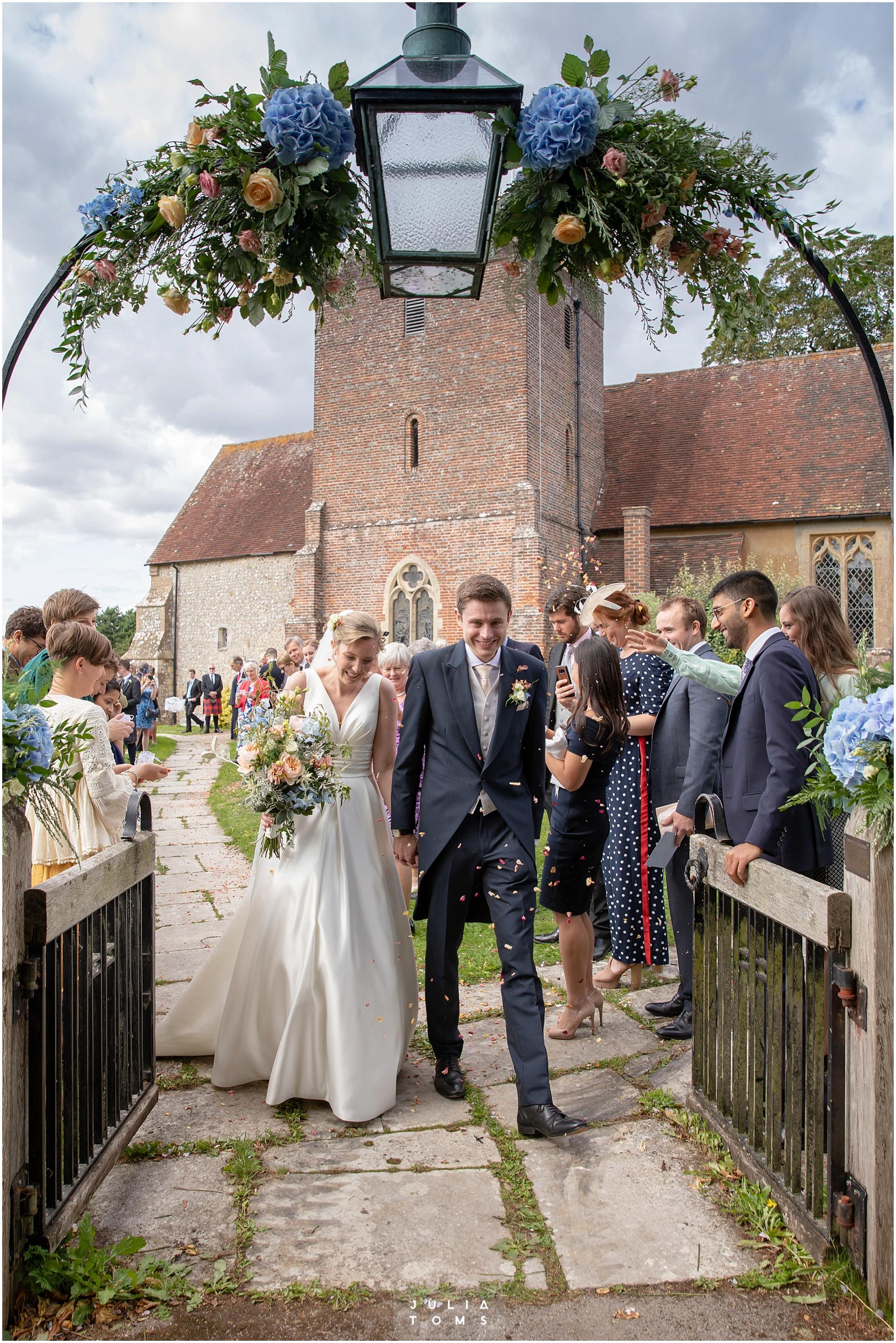 westsussex_wedding_photographer_westdean_070.jpg