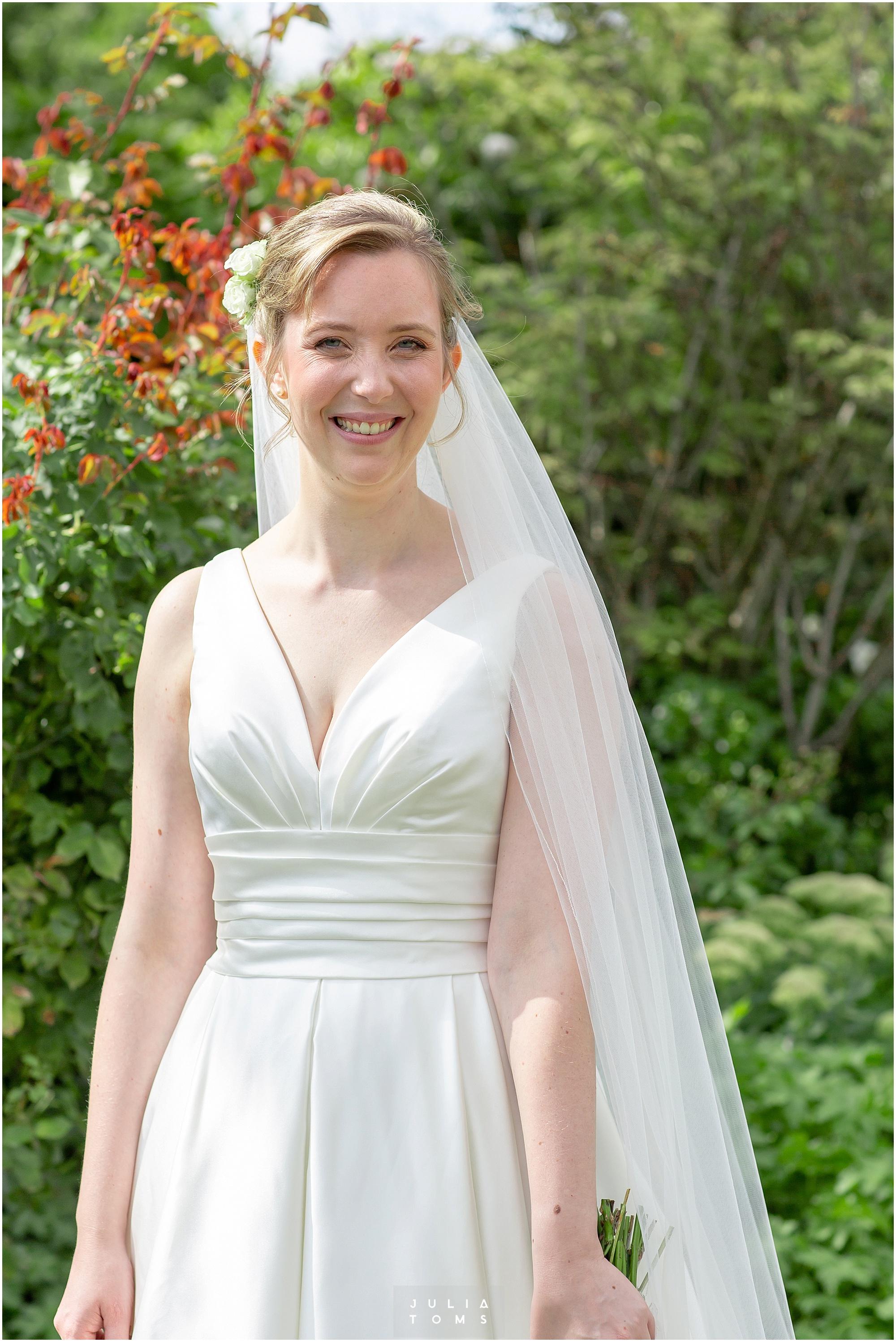 westsussex_wedding_photographer_westdean_073.jpg
