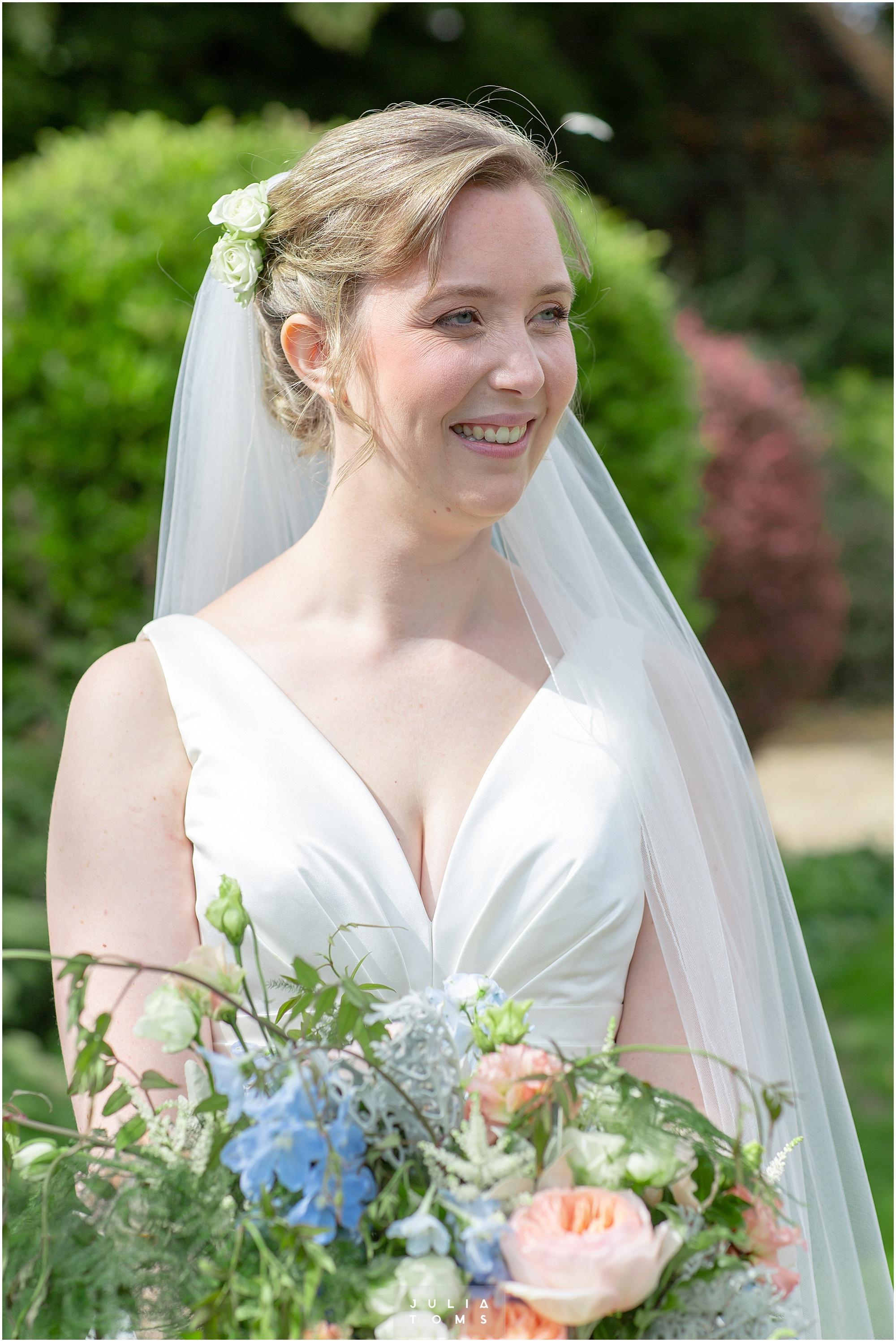 westsussex_wedding_photographer_westdean_074.jpg