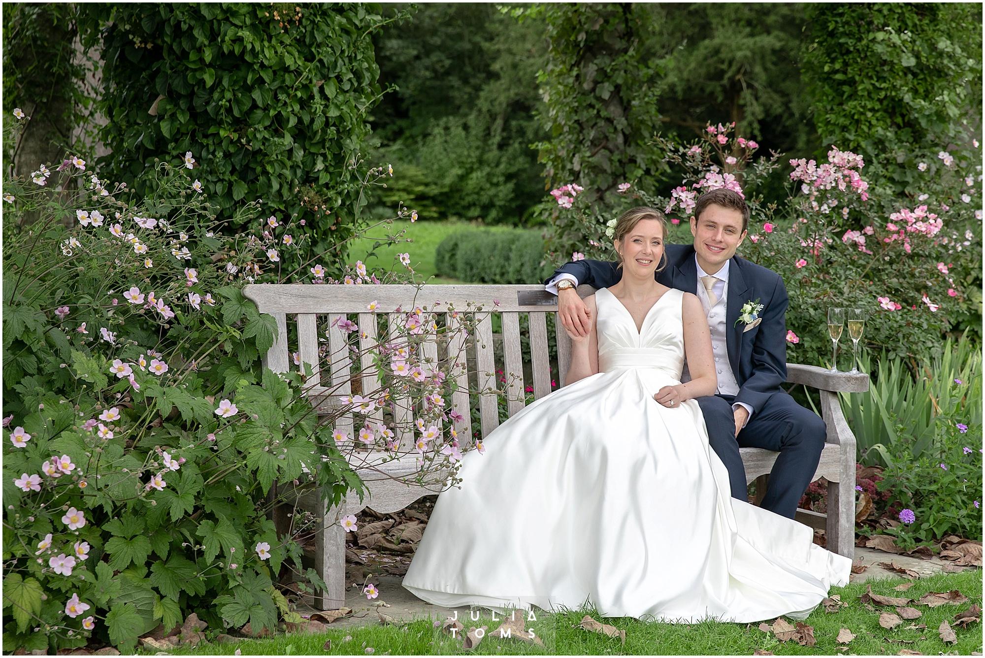 westsussex_wedding_photographer_westdean_077.jpg