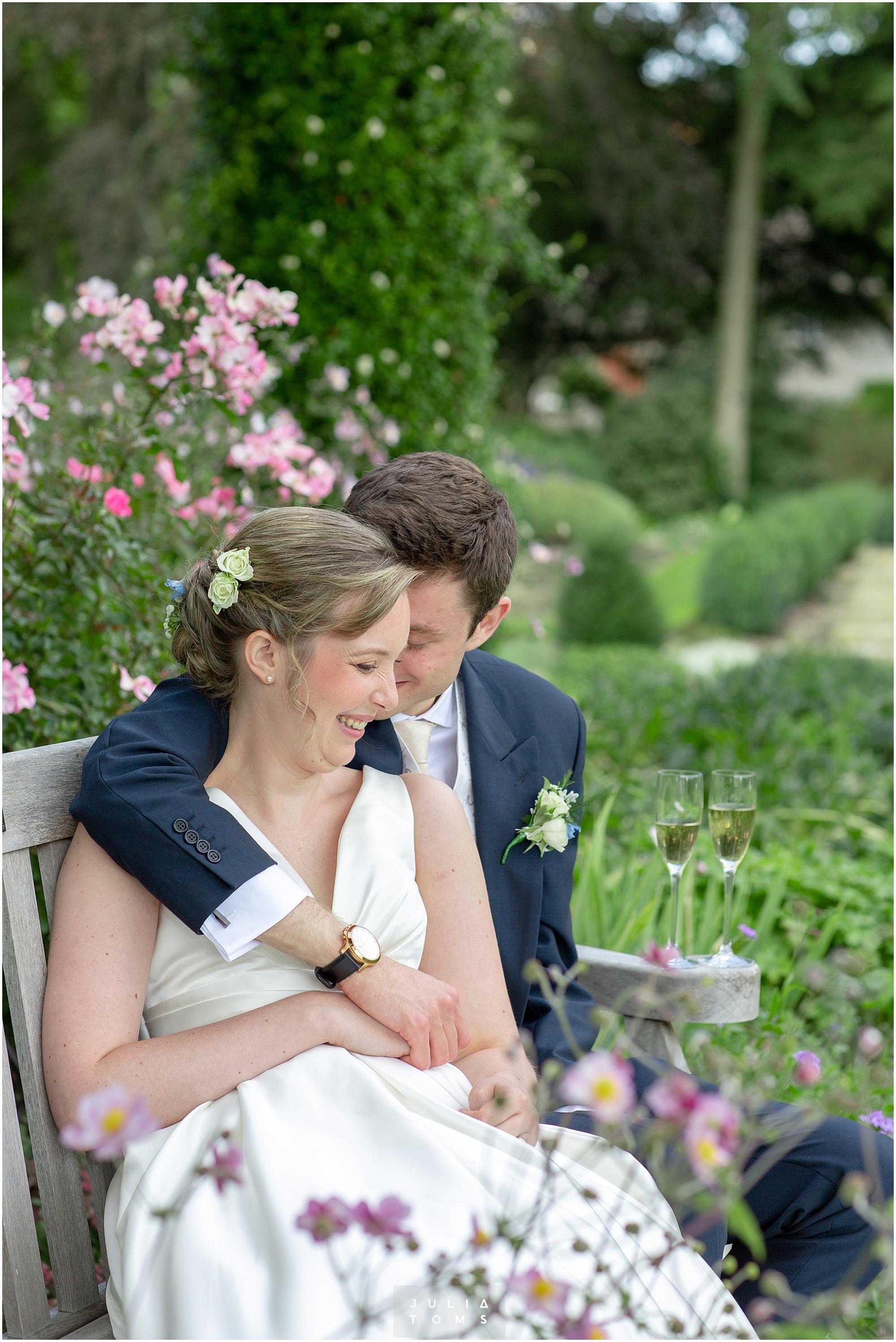 westsussex_wedding_photographer_westdean_078.jpg