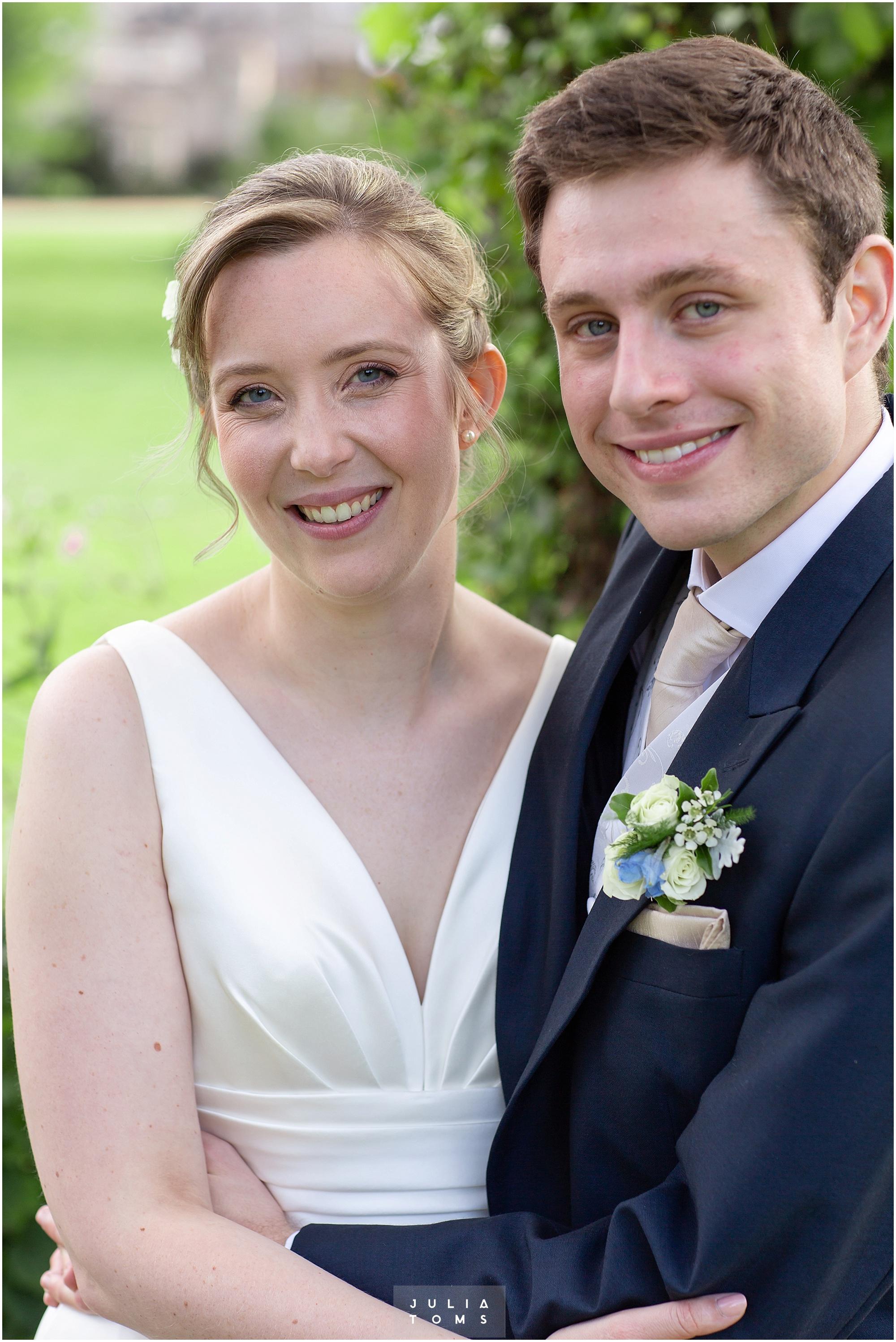westsussex_wedding_photographer_westdean_080.jpg