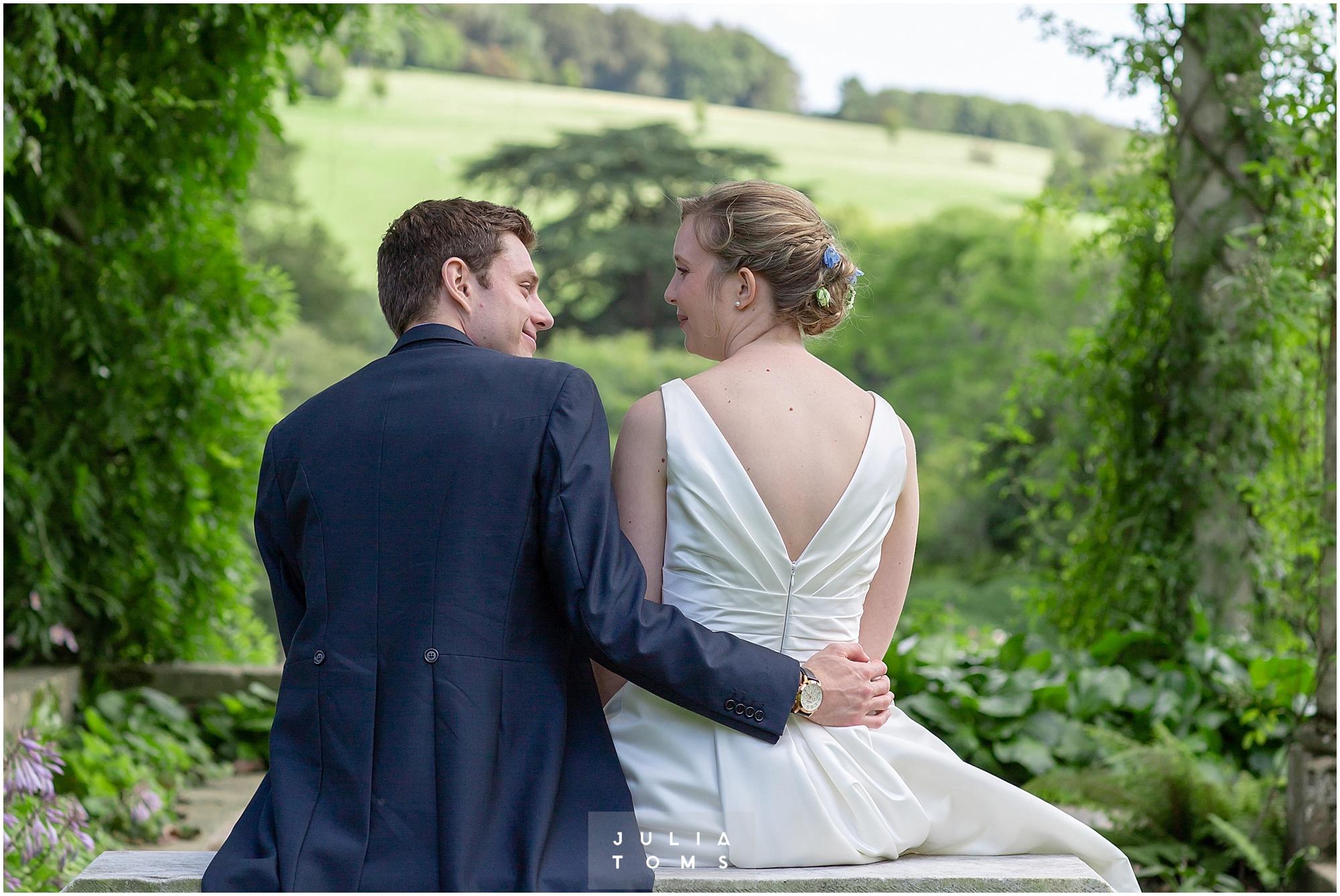 westsussex_wedding_photographer_westdean_082.jpg