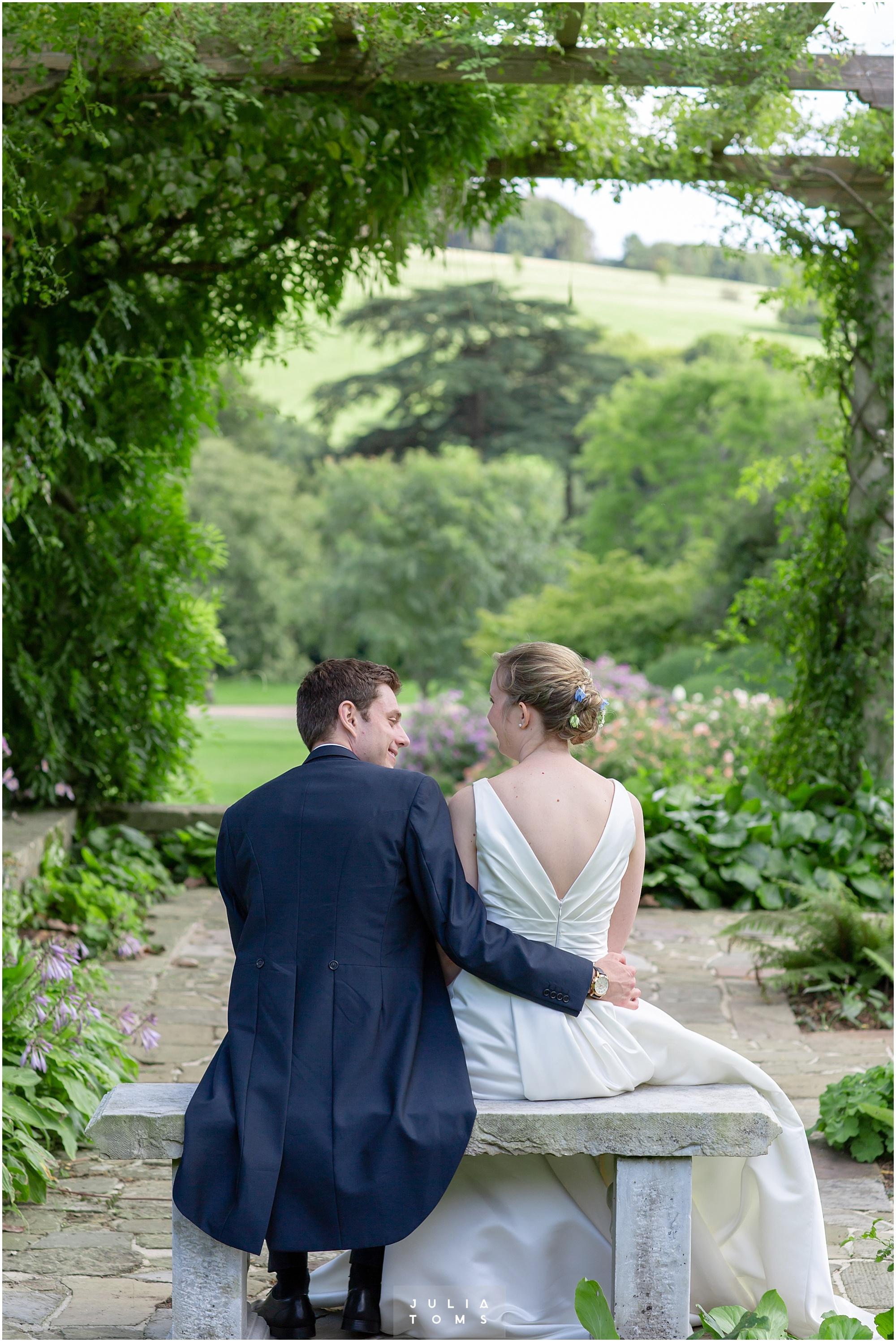 westsussex_wedding_photographer_westdean_081.jpg