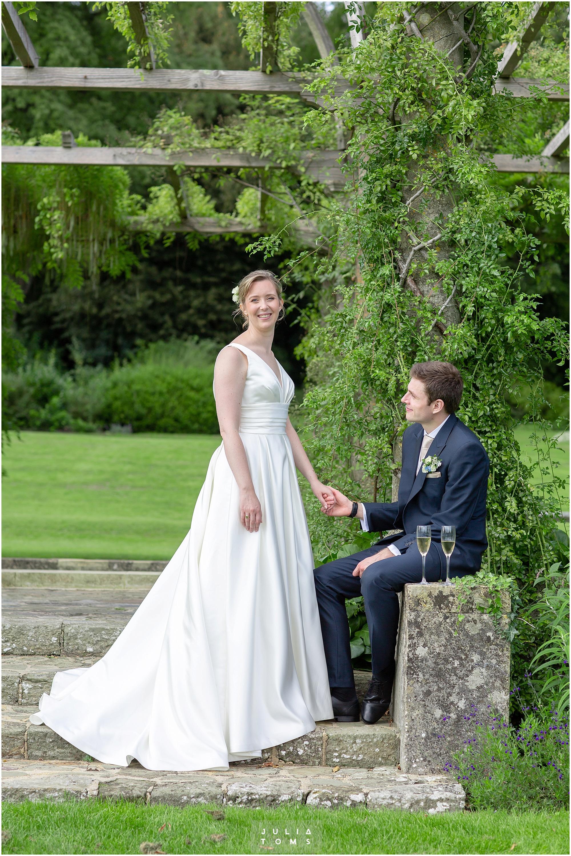westsussex_wedding_photographer_westdean_083.jpg