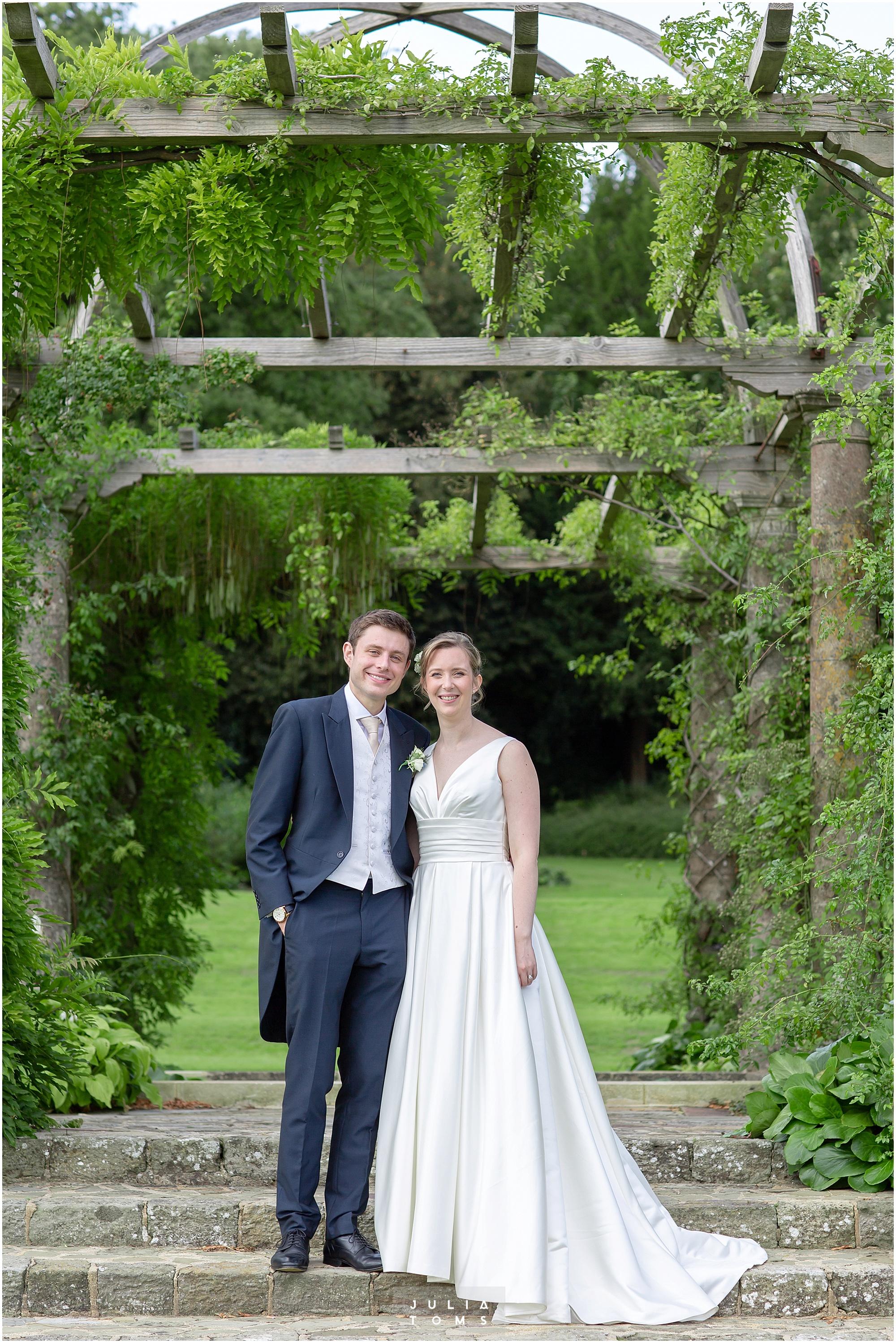 westsussex_wedding_photographer_westdean_084.jpg