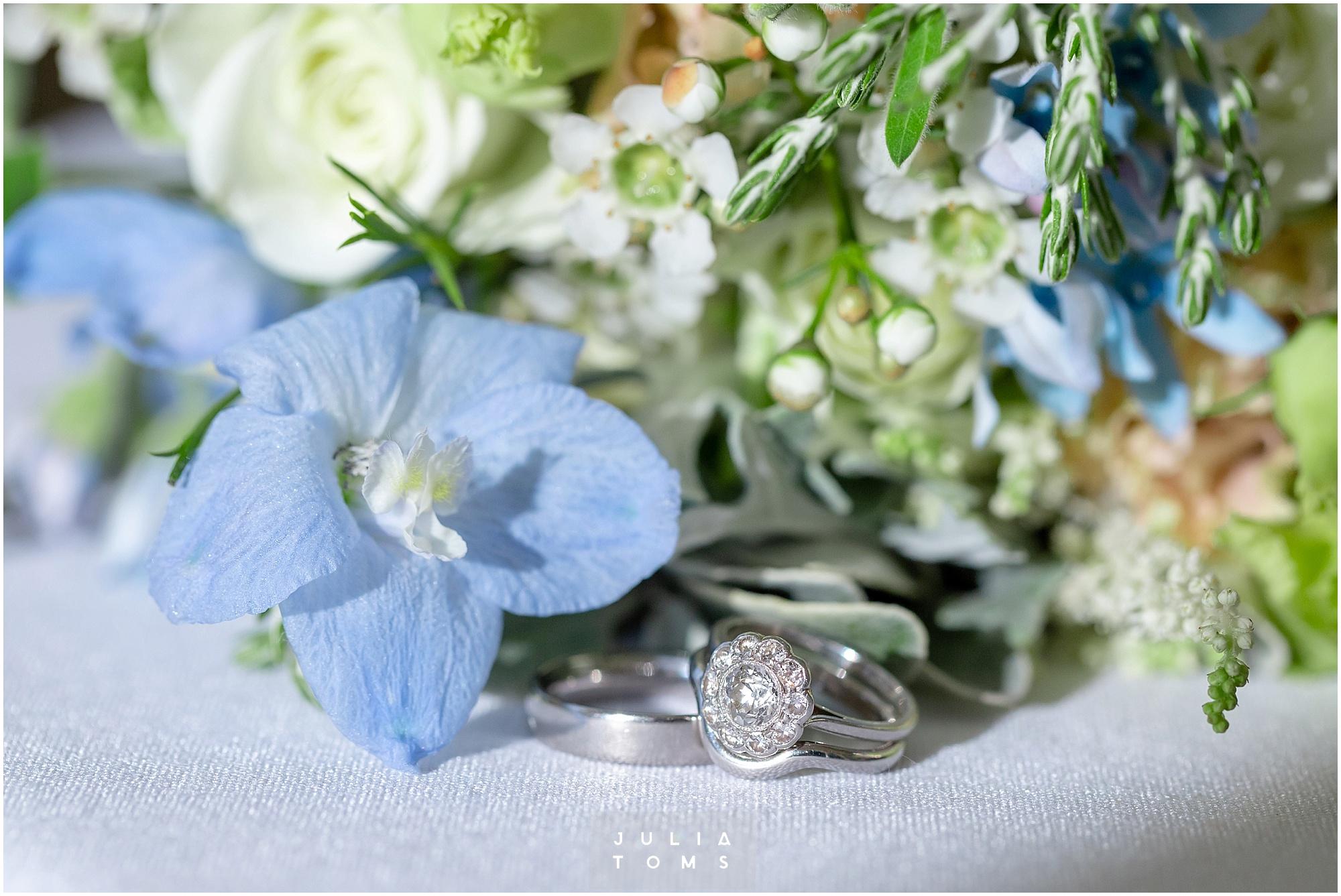 westsussex_wedding_photographer_westdean_085.jpg