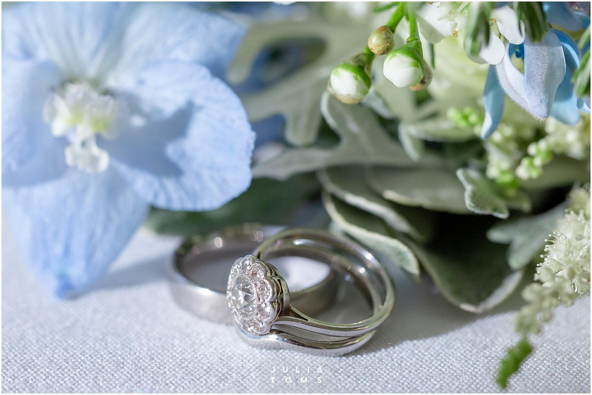 westsussex_wedding_photographer_westdean_086.jpg