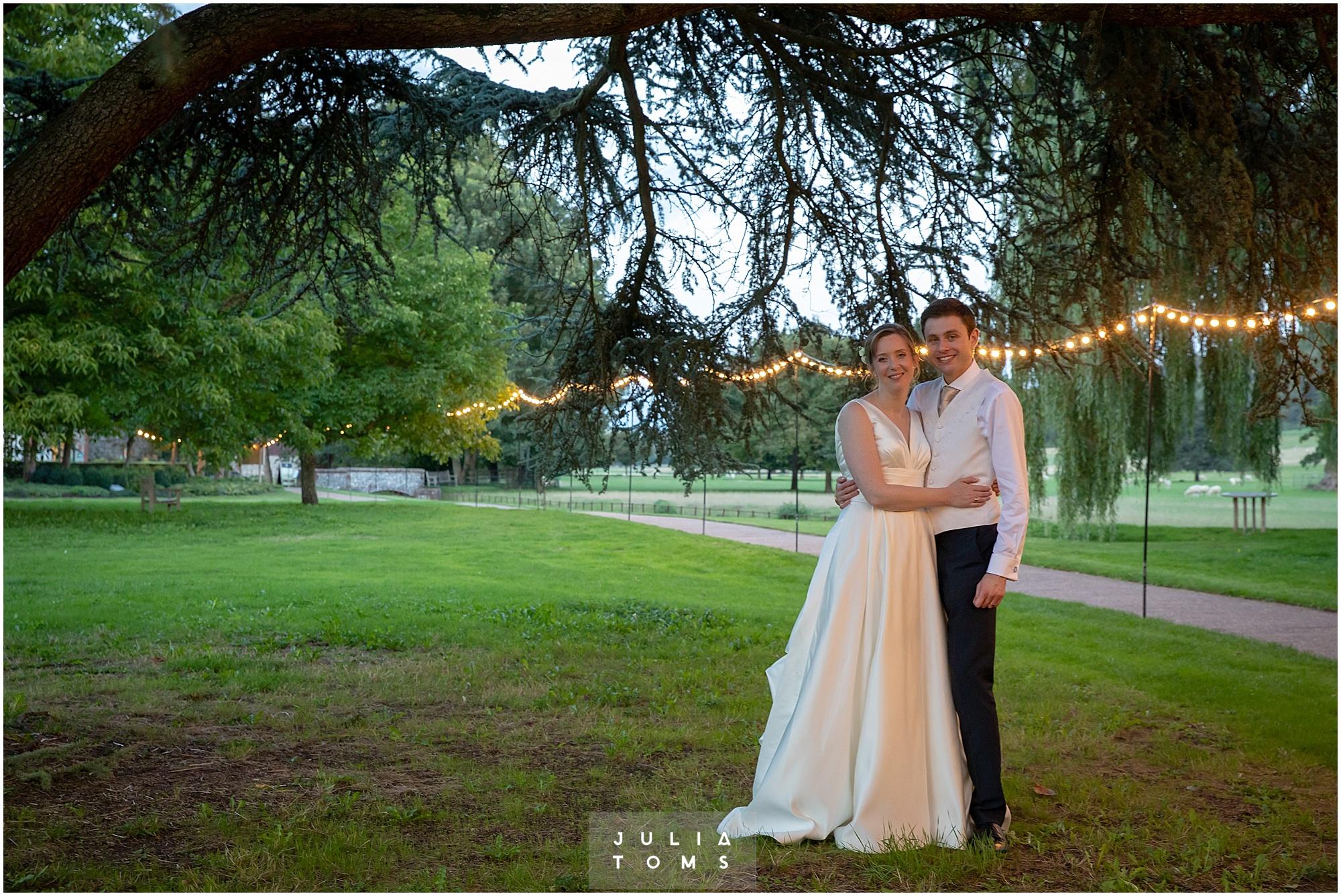 westsussex_wedding_photographer_westdean_088.jpg