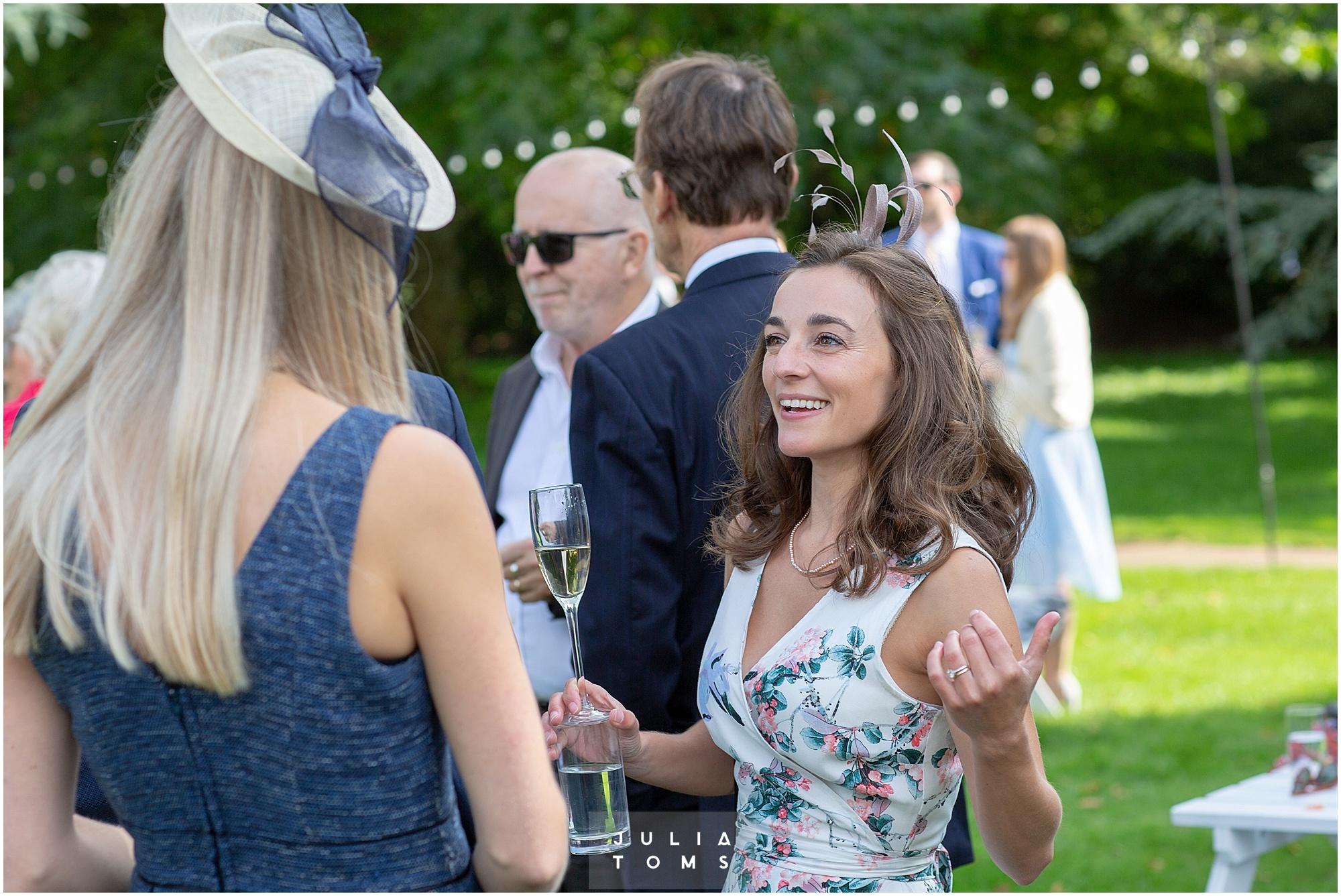 westsussex_wedding_photographer_westdean_089.jpg