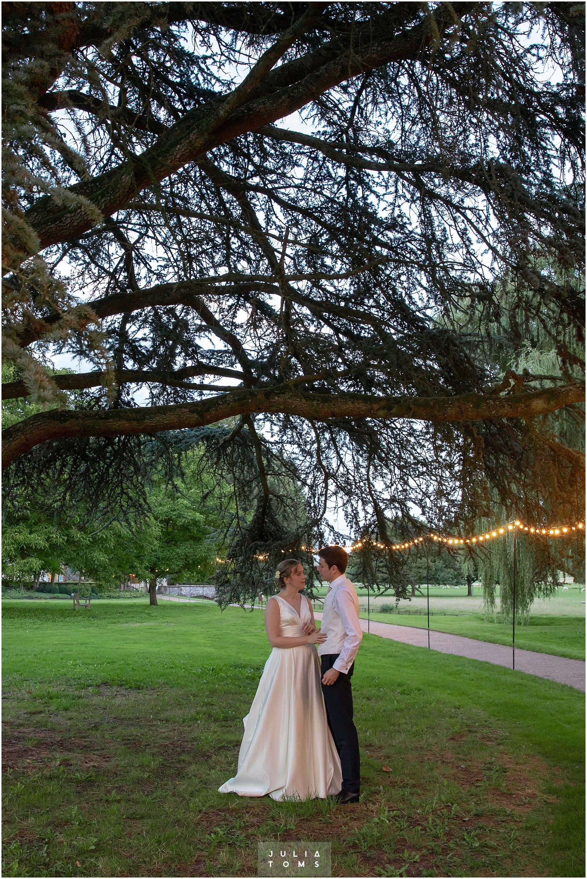 westsussex_wedding_photographer_westdean_087.jpg