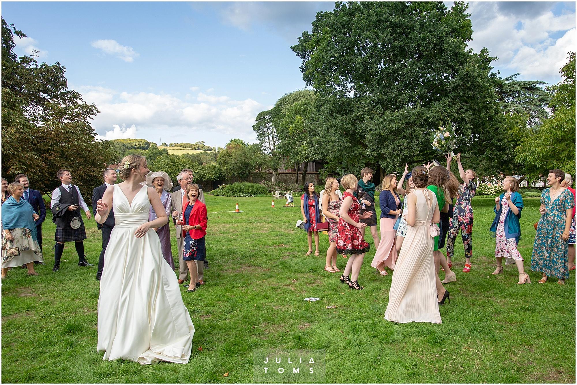 westsussex_wedding_photographer_westdean_096.jpg