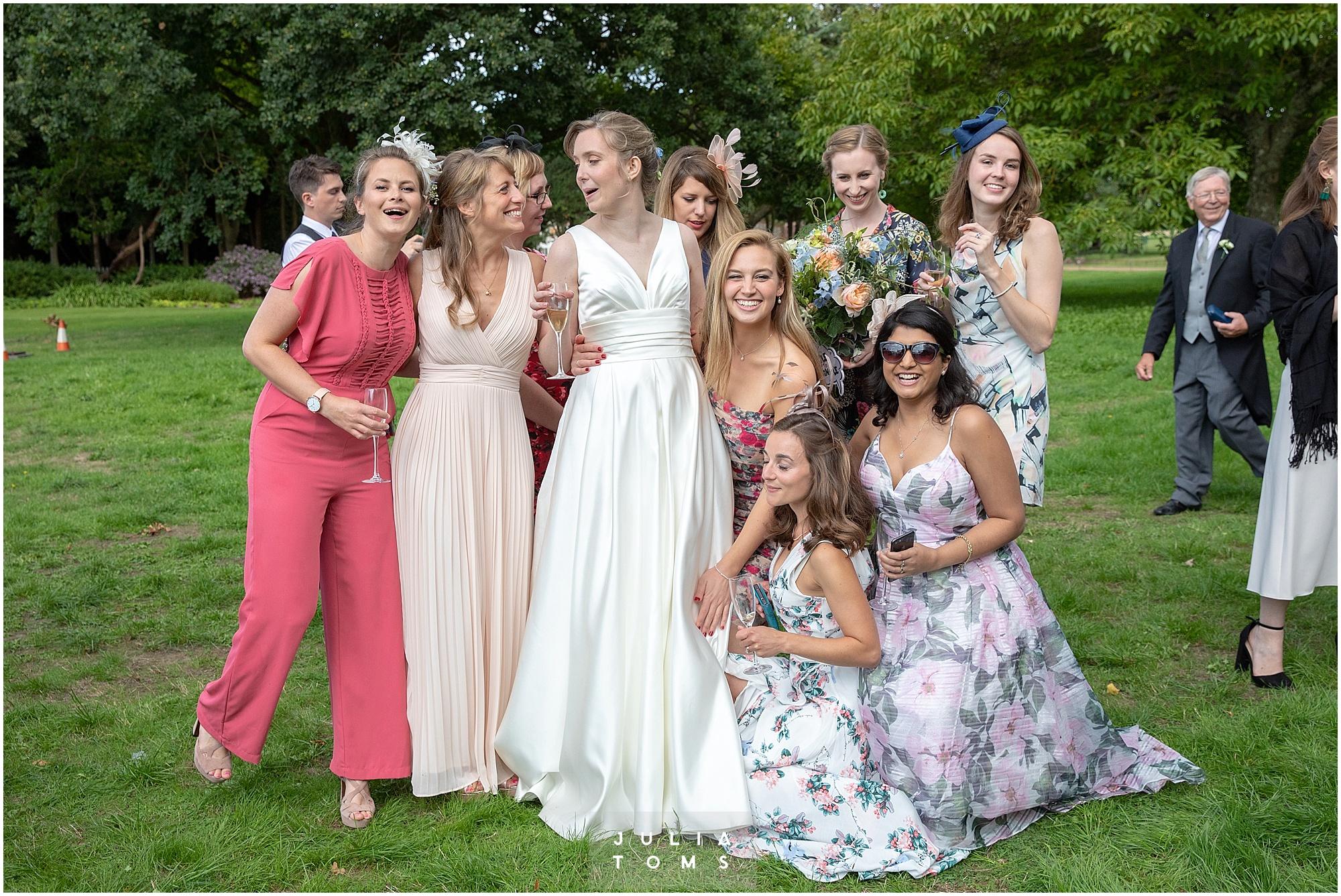 westsussex_wedding_photographer_westdean_098.jpg