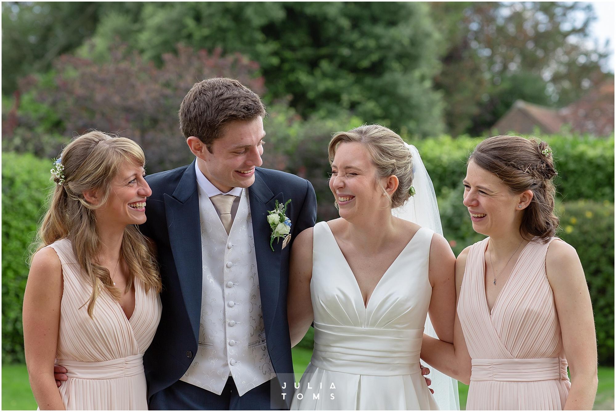westsussex_wedding_photographer_westdean_101.jpg