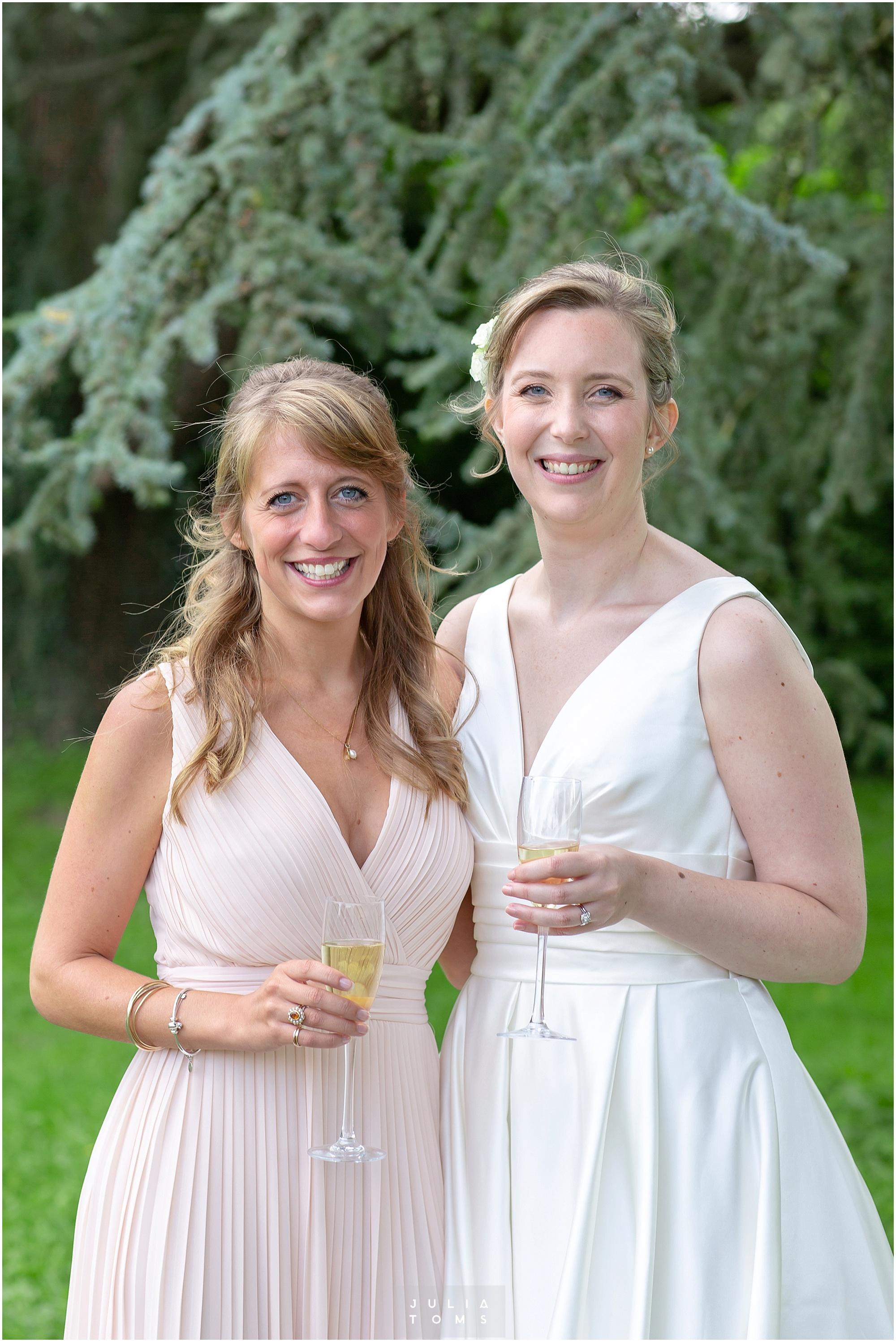 westsussex_wedding_photographer_westdean_102.jpg
