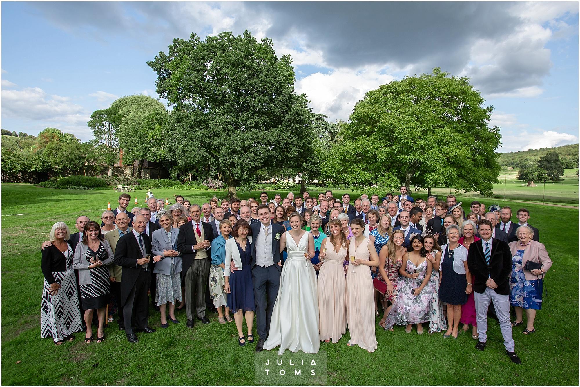 westsussex_wedding_photographer_westdean_106.jpg