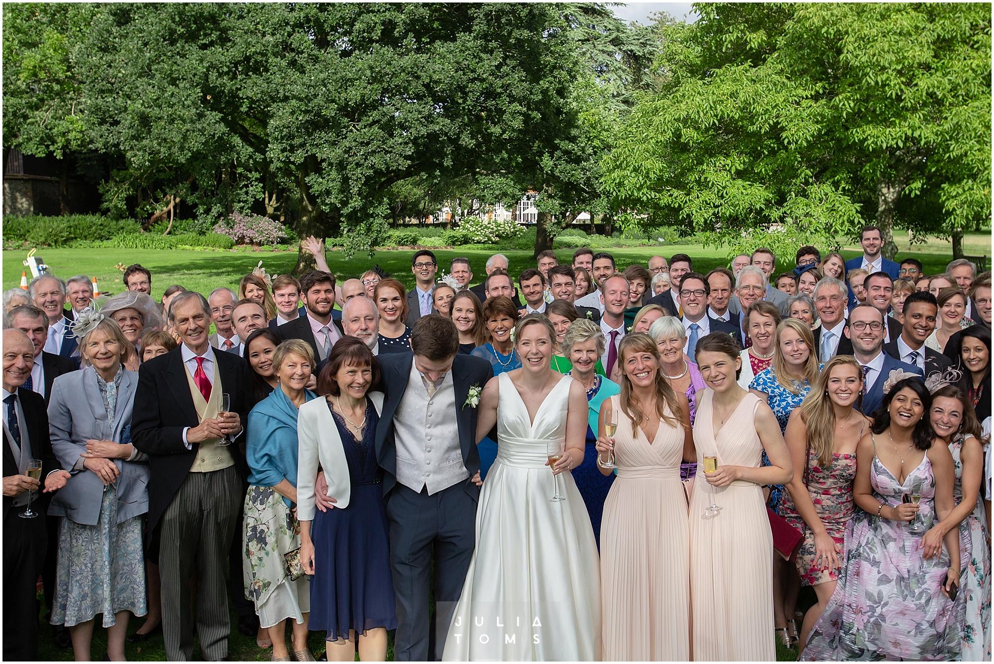 westsussex_wedding_photographer_westdean_107.jpg