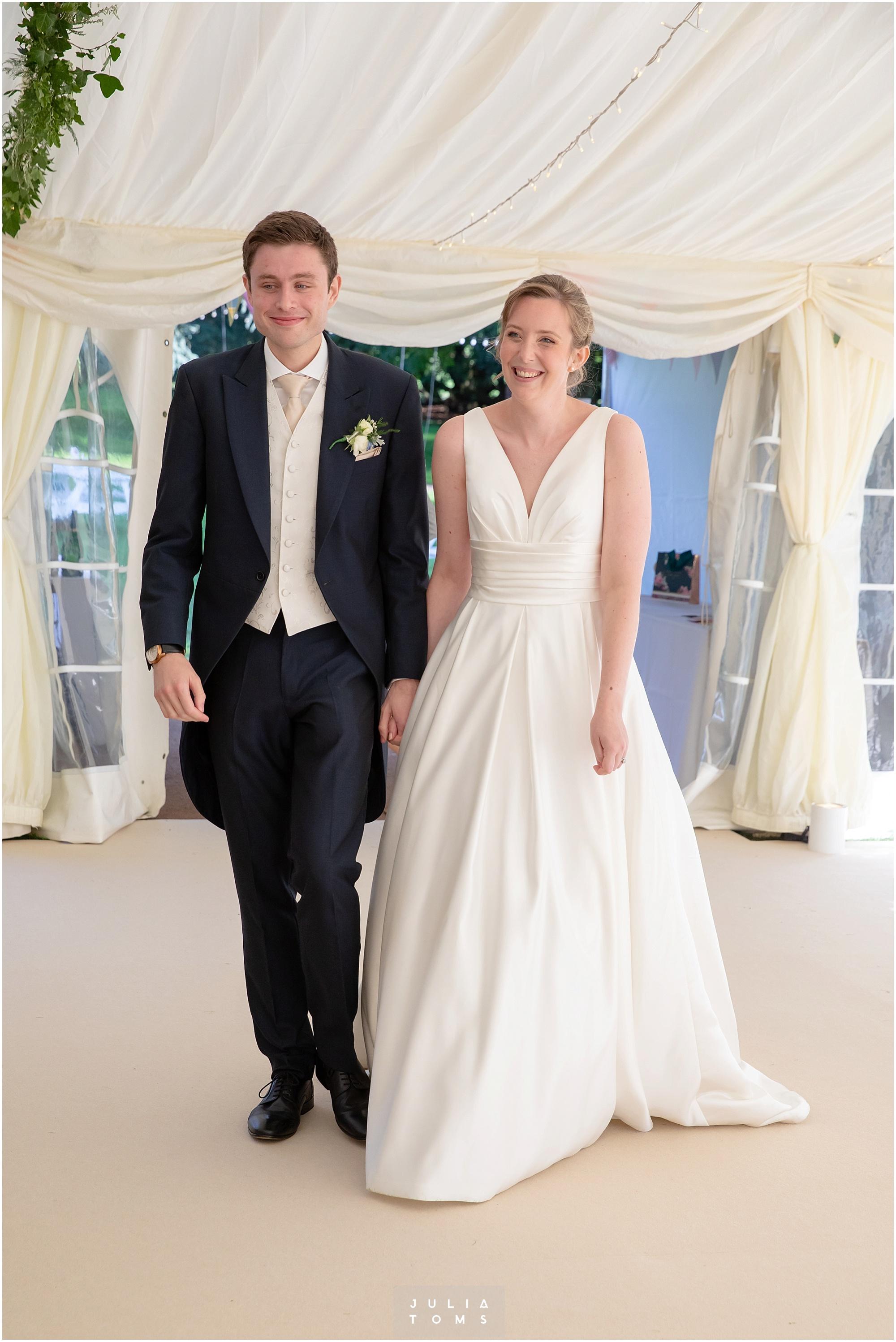 westsussex_wedding_photographer_westdean_112.jpg