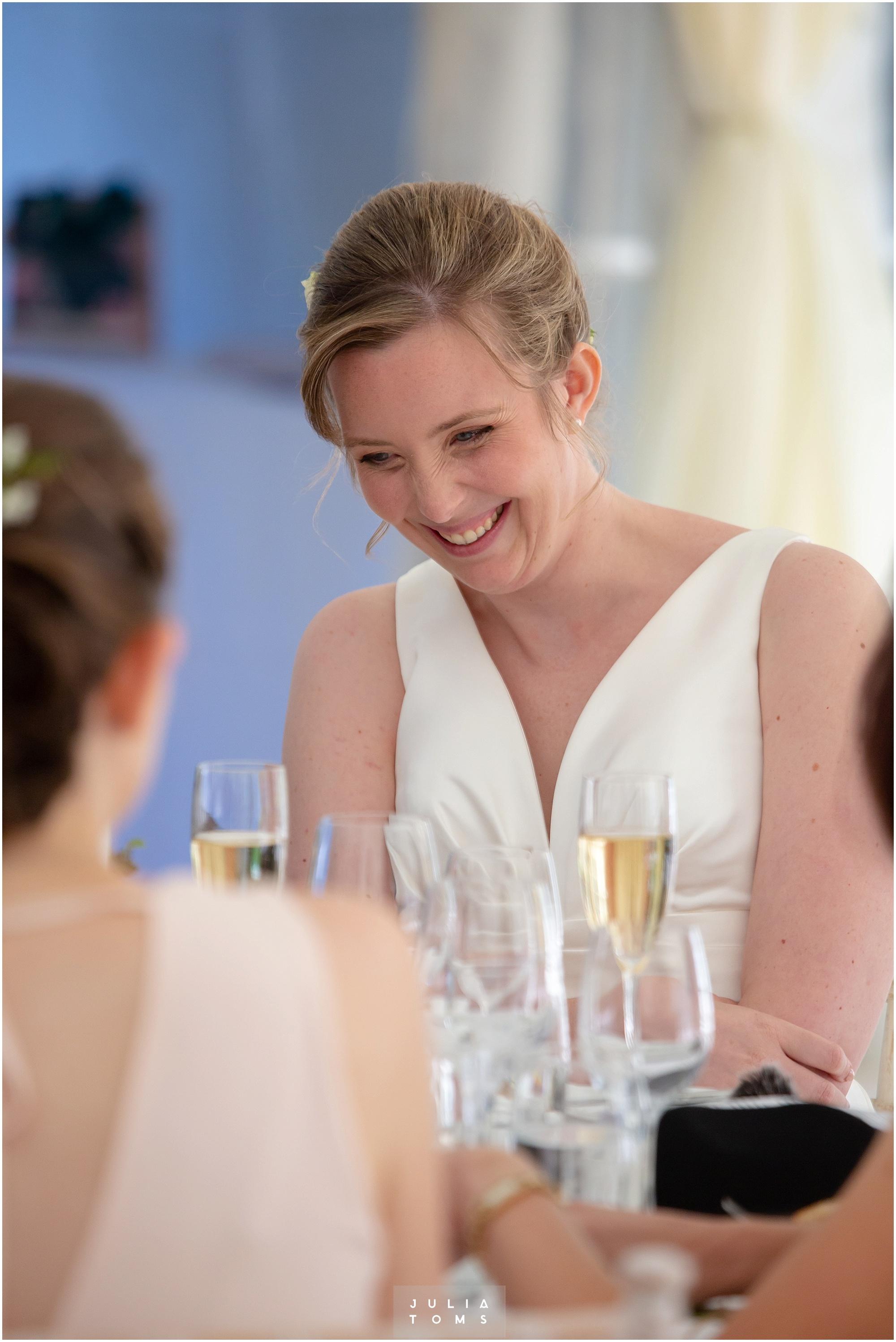 westsussex_wedding_photographer_westdean_116.jpg