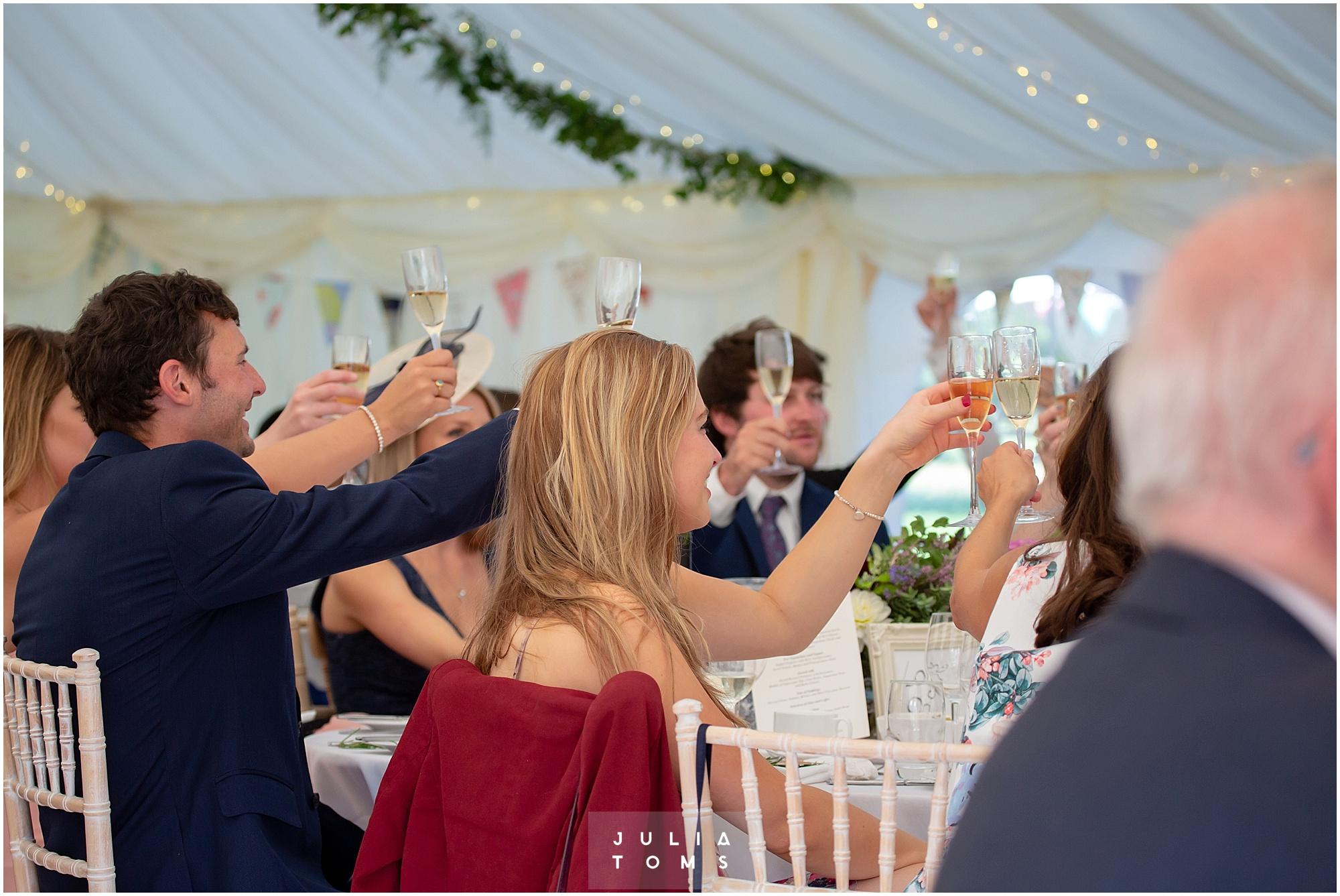 westsussex_wedding_photographer_westdean_125.jpg