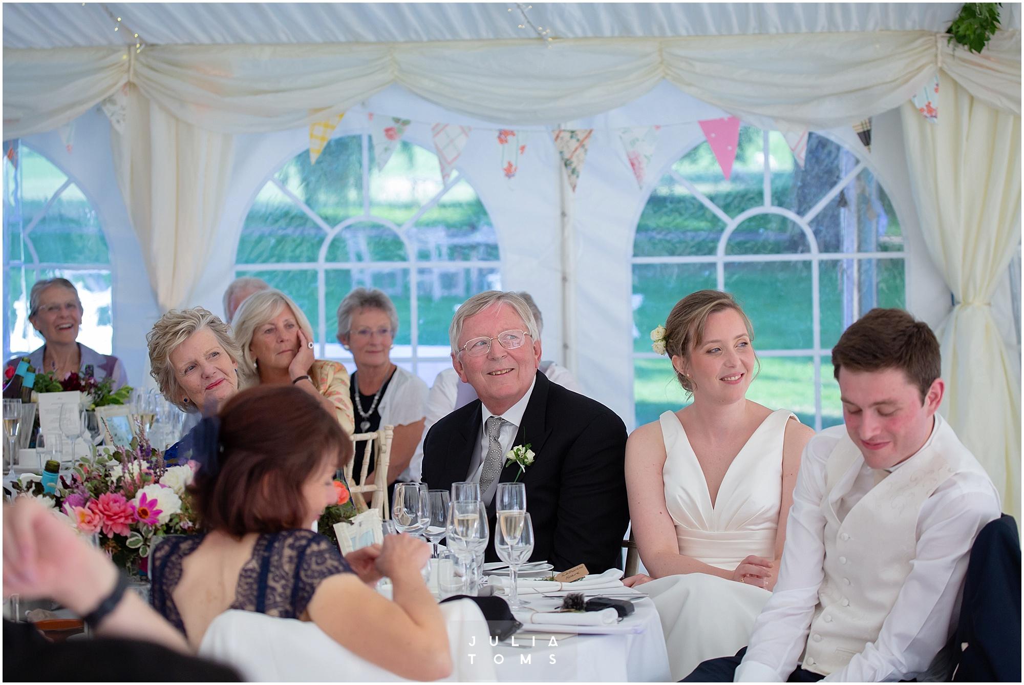 westsussex_wedding_photographer_westdean_127.jpg