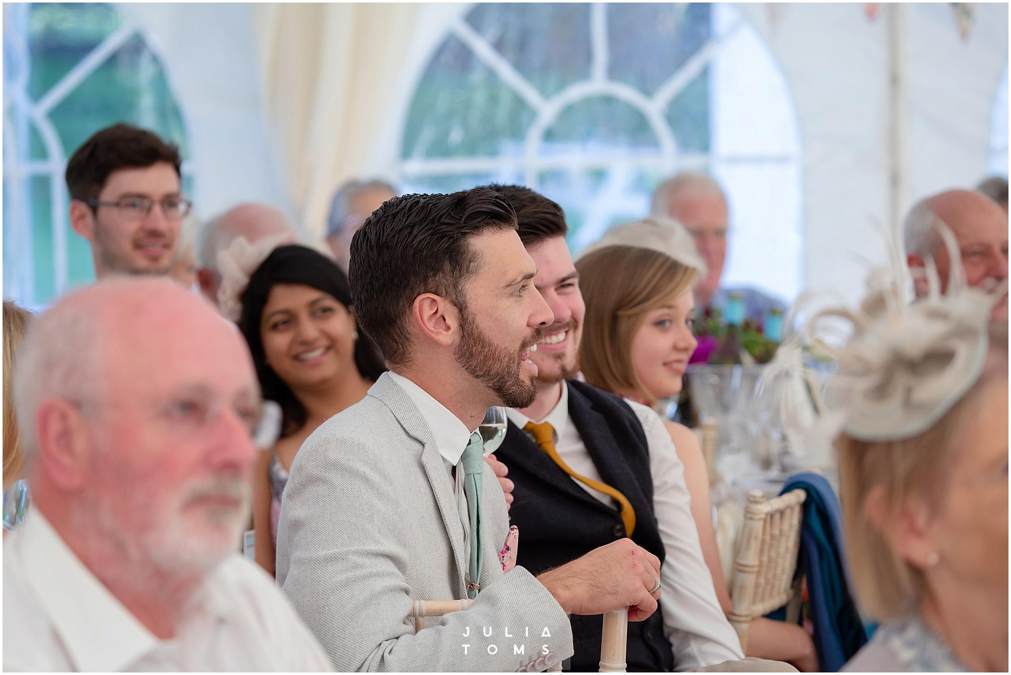westsussex_wedding_photographer_westdean_128.jpg