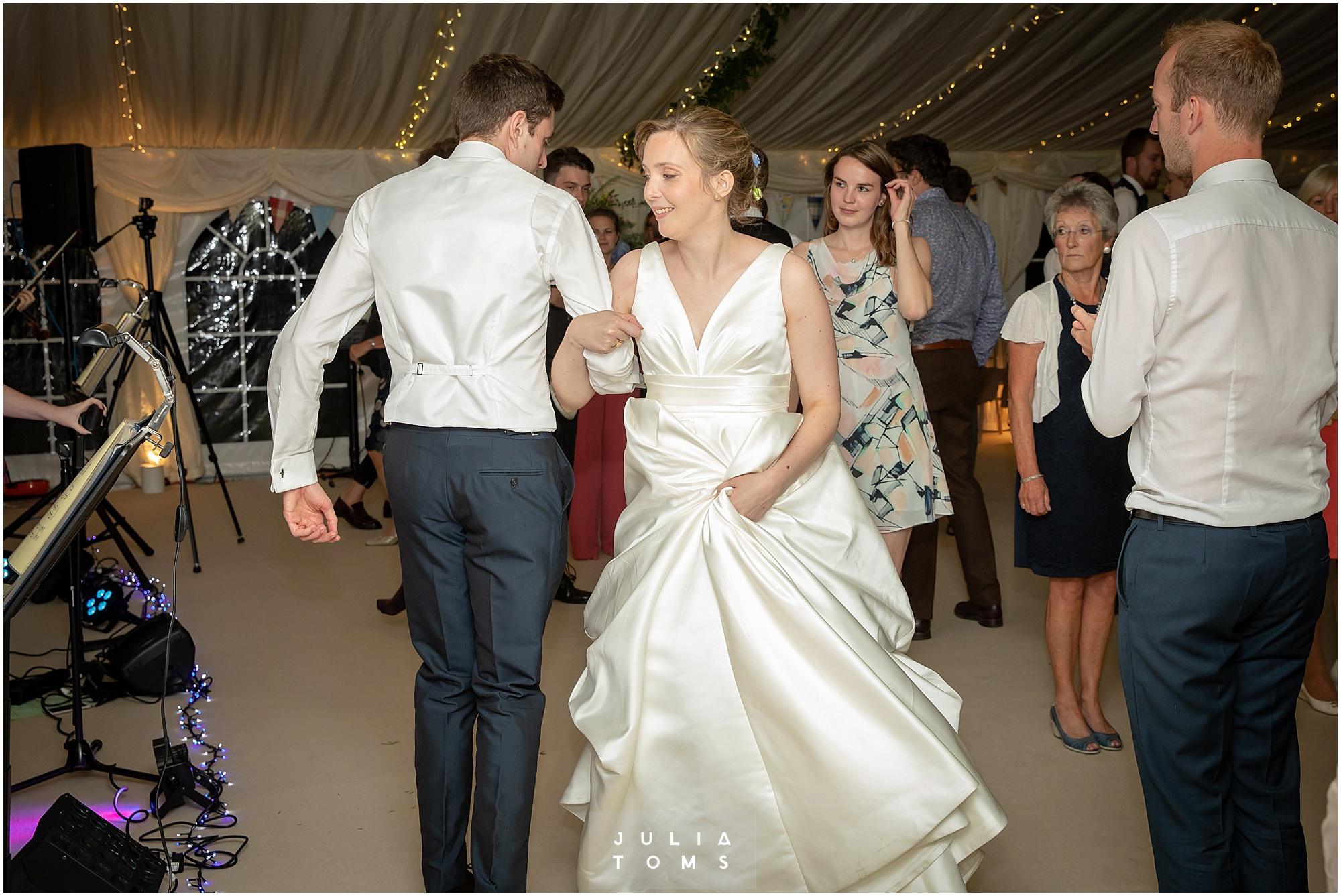 westsussex_wedding_photographer_westdean_136.jpg
