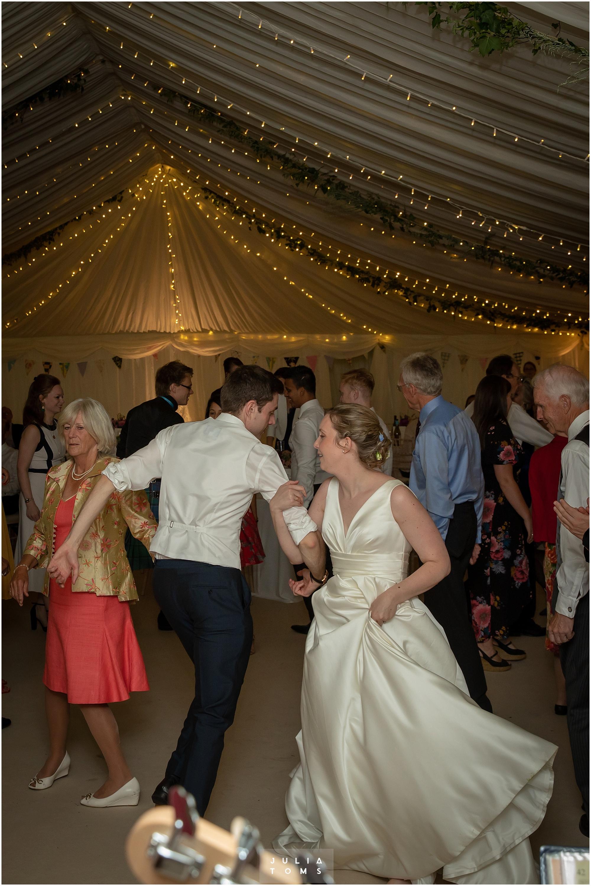 westsussex_wedding_photographer_westdean_137.jpg