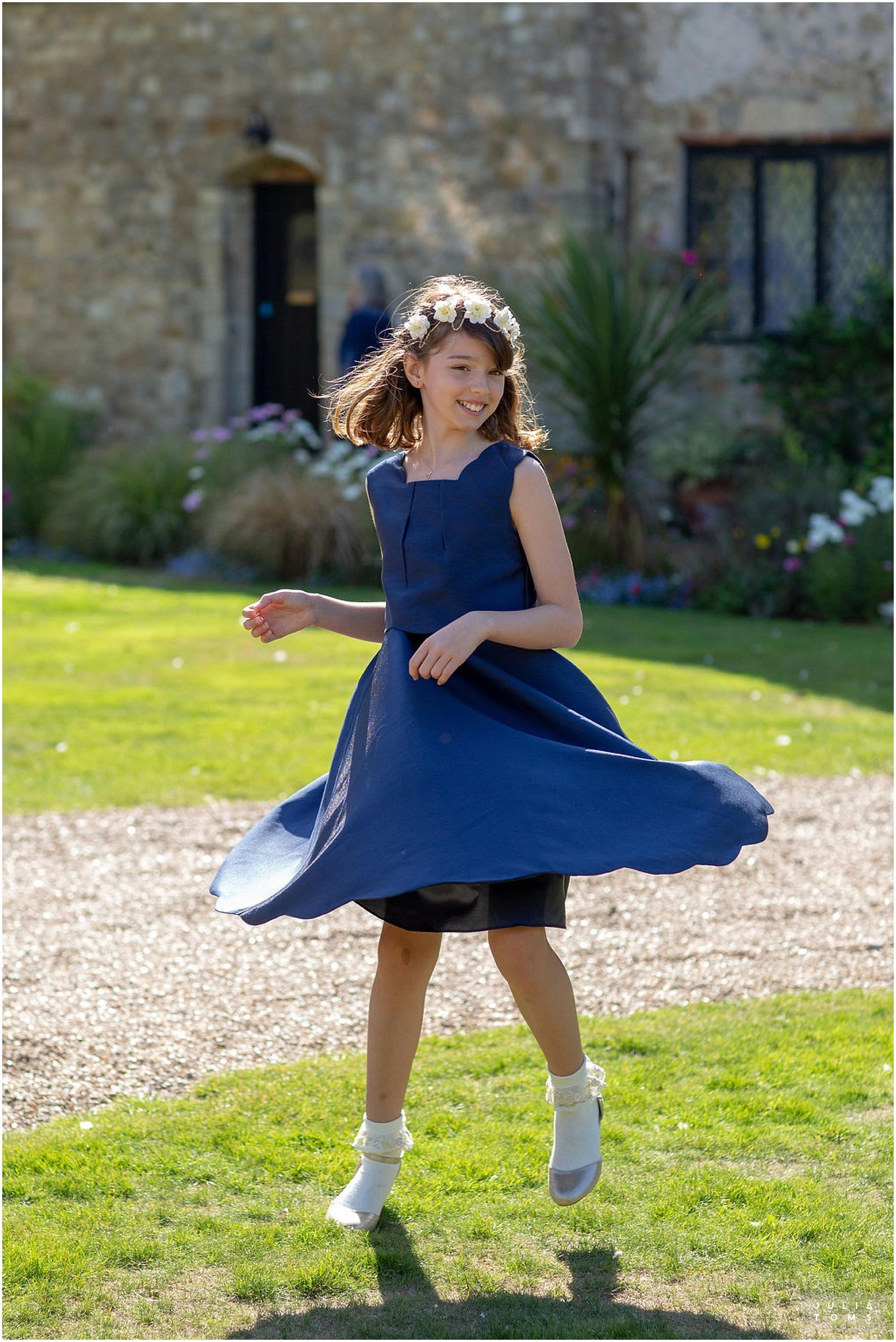 amberley_castle_wedding_photographer_005.jpg