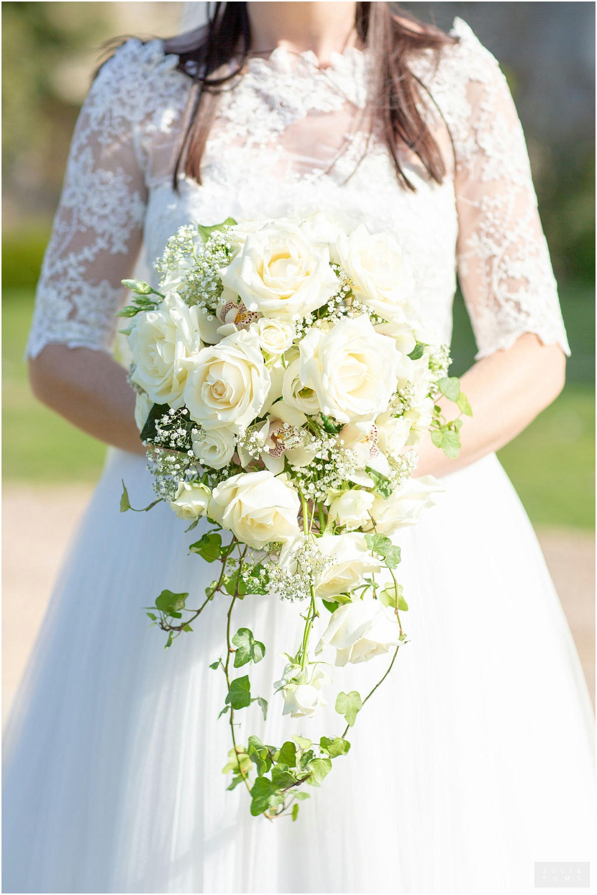 amberley_castle_wedding_photographer_010.jpg
