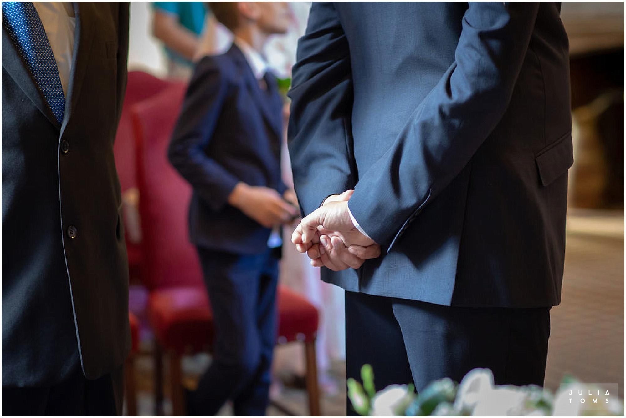 amberley_castle_wedding_photographer_011.jpg