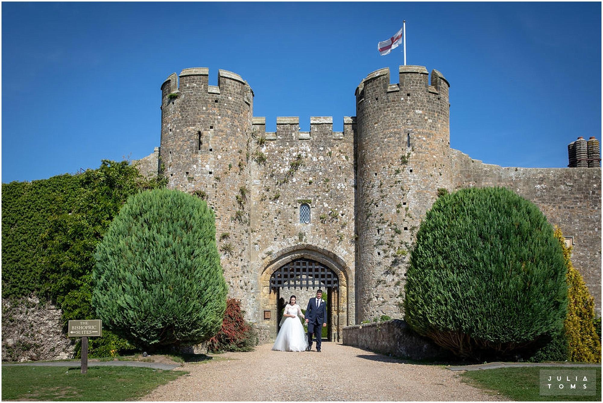 amberley_castle_wedding_photographer_030.jpg