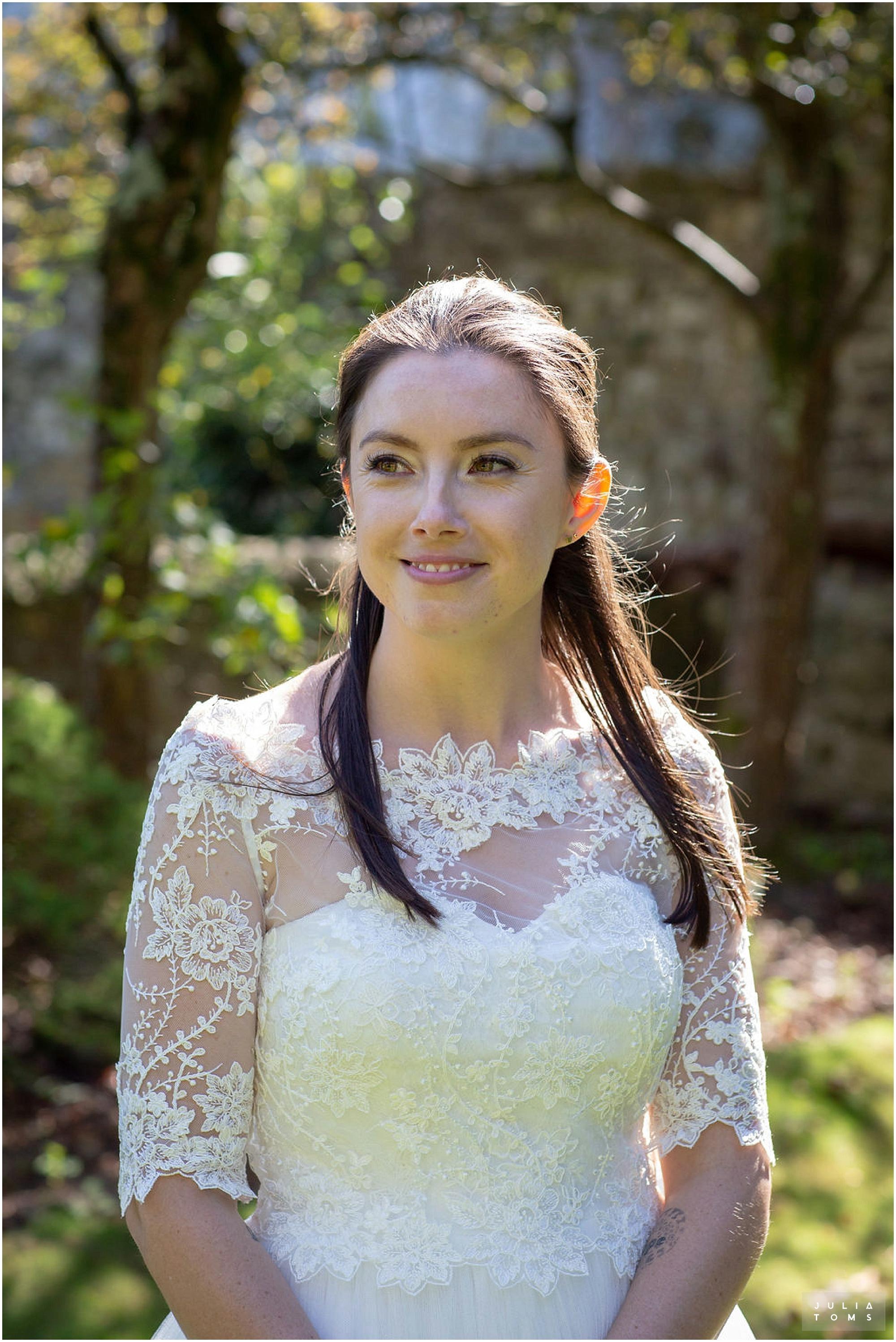amberley_castle_wedding_photographer_039.jpg