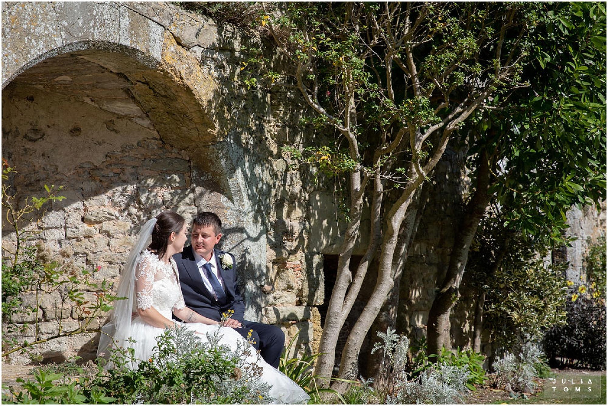 amberley_castle_wedding_photographer_041.jpg